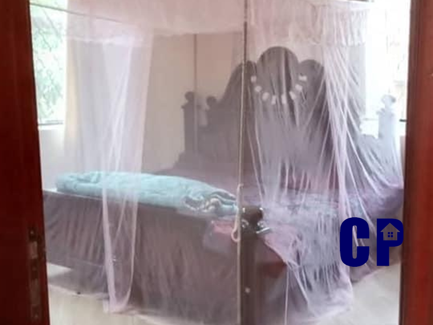 Storyed house for sale in Kitende  Kampala