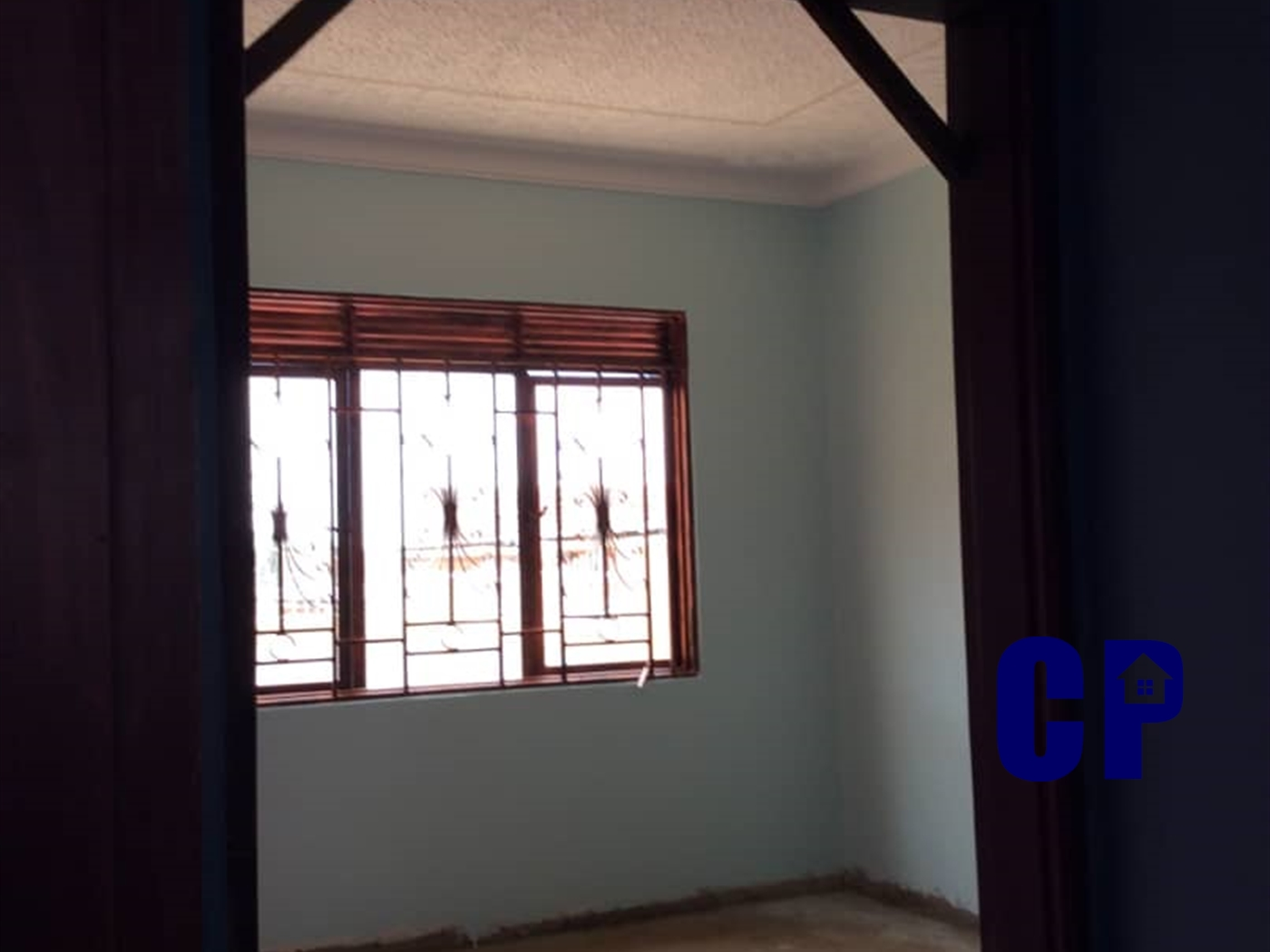 Bungalow for sale in Kiteezi Wakiso