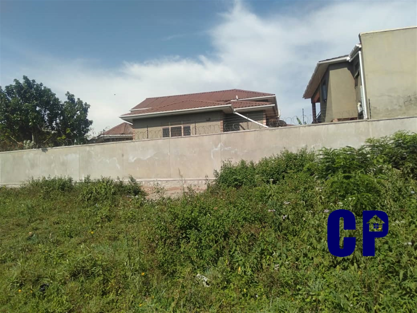Residential Land for sale in Kitende  Kampala