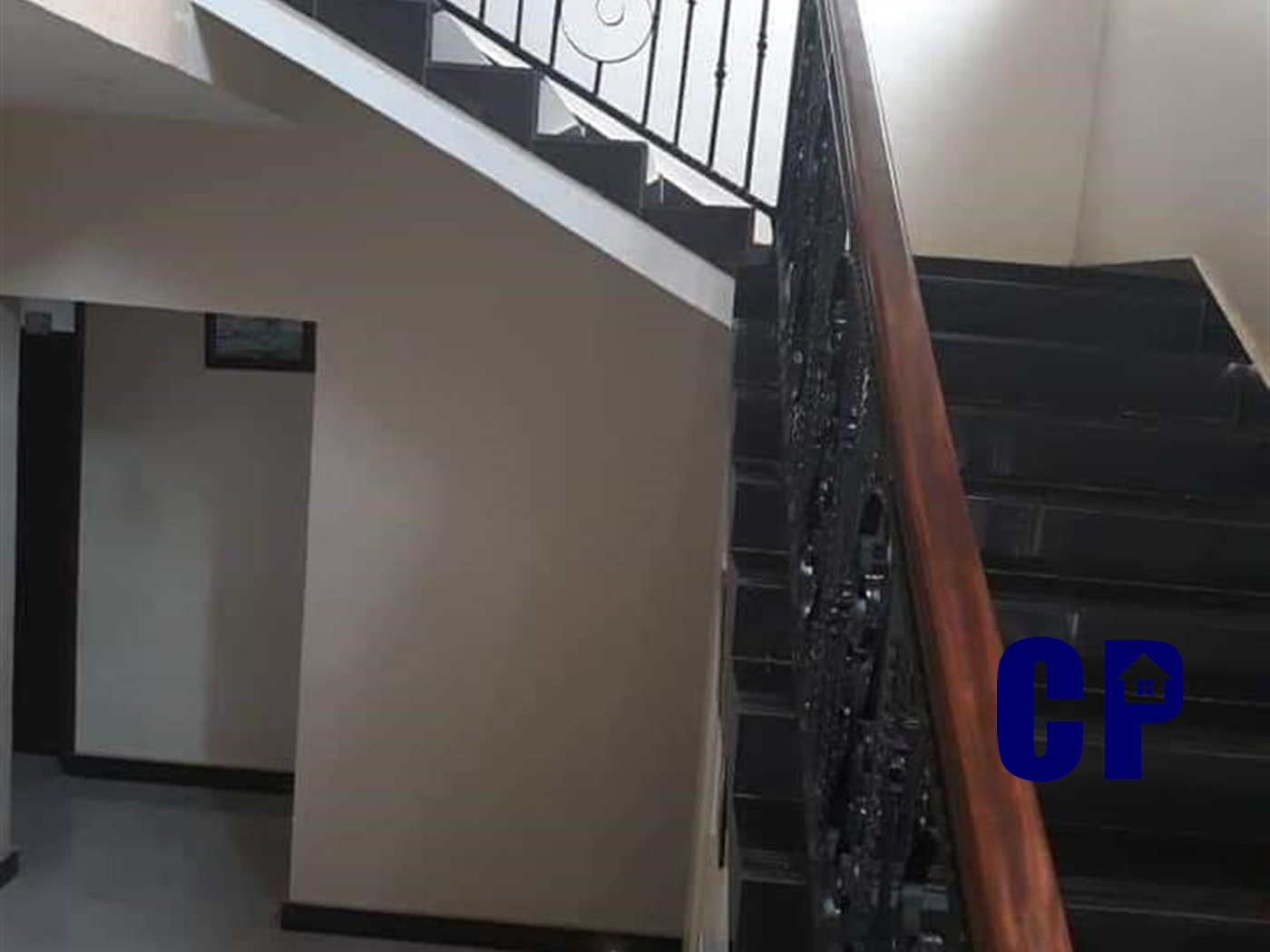 Storyed house for rent in Najjeera Kampala