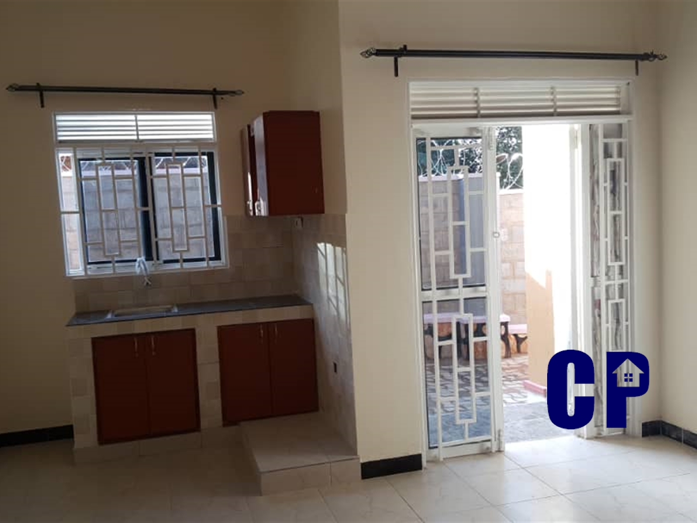 Rental units for sale in Kyanja Wakiso
