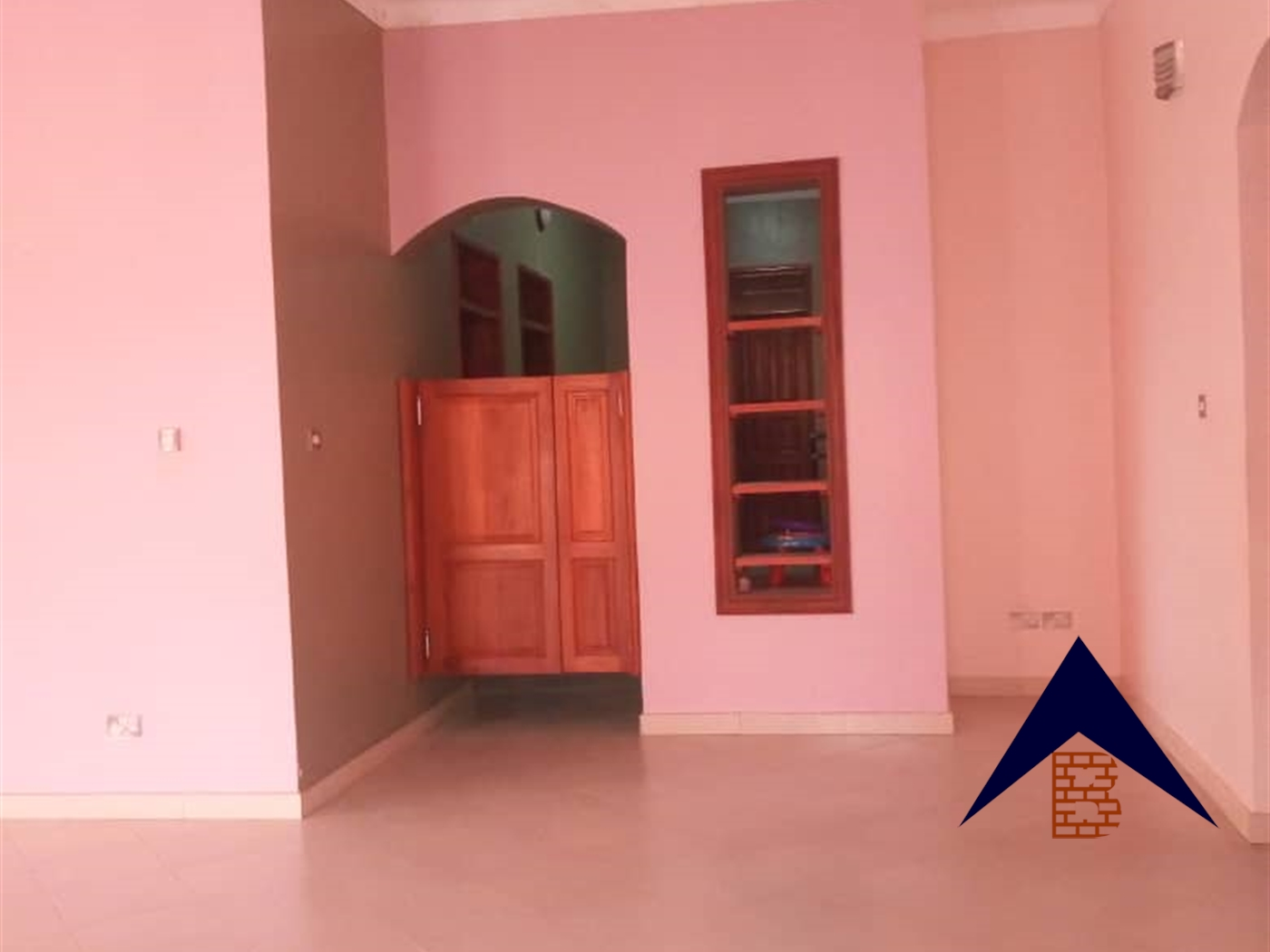 Bungalow for sale in Kira Kampala