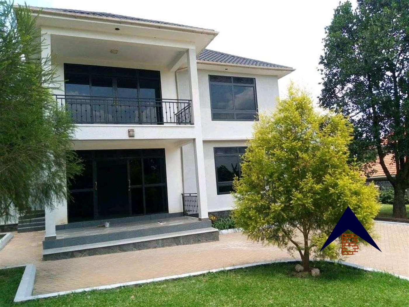 Mansion for sale in Rugala Kampala