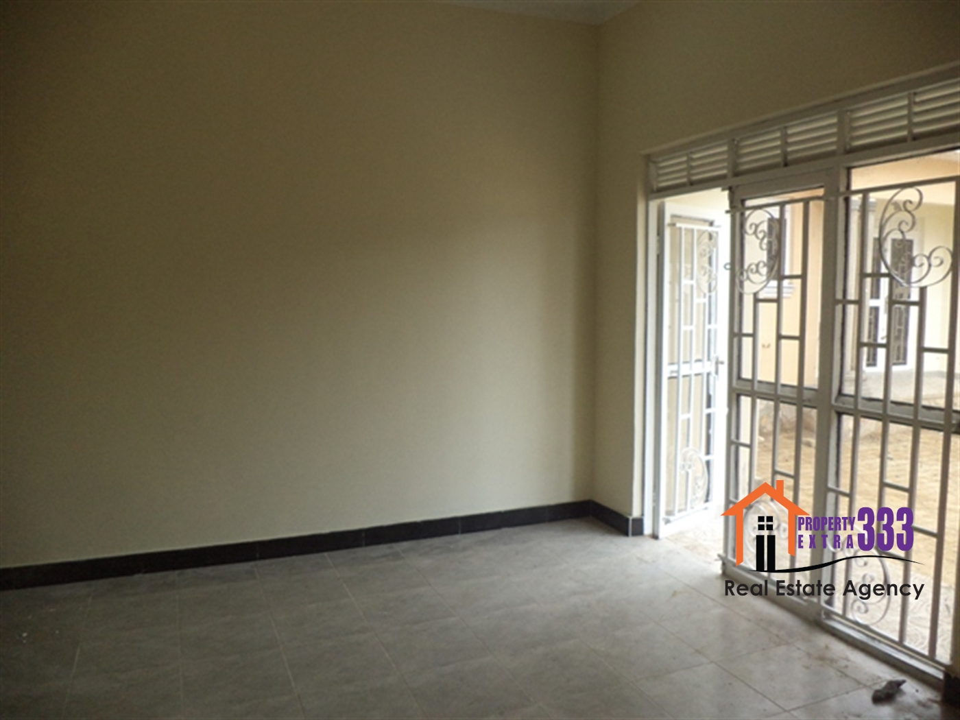 Rental units for sale in Kyanja Kampala