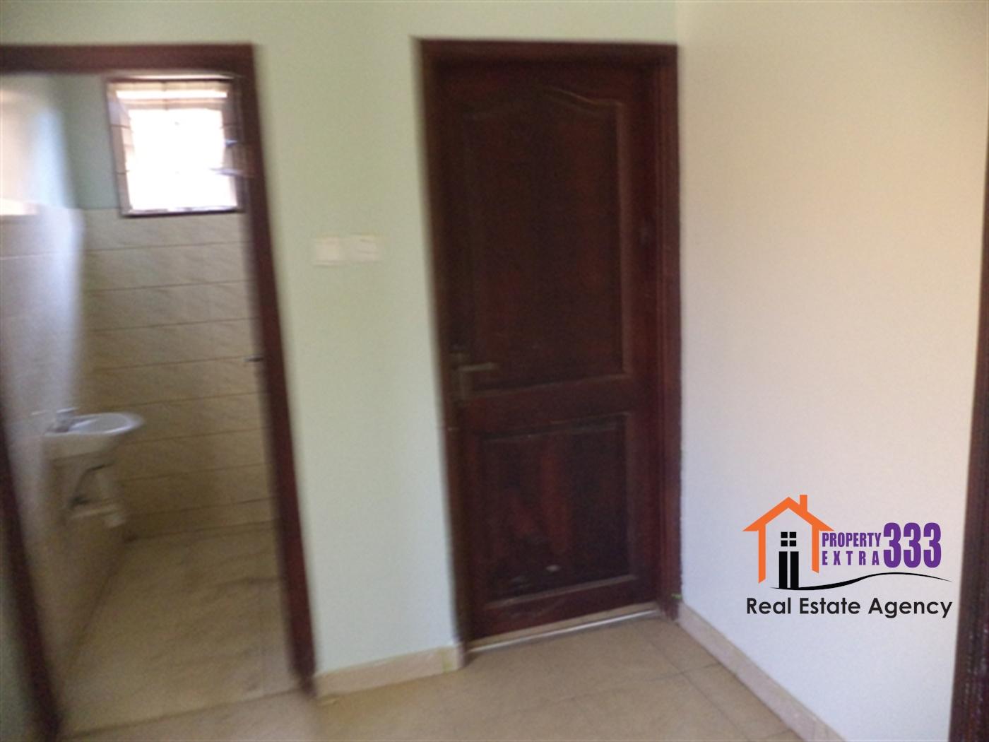 Bungalow for rent in Nalya Kampala