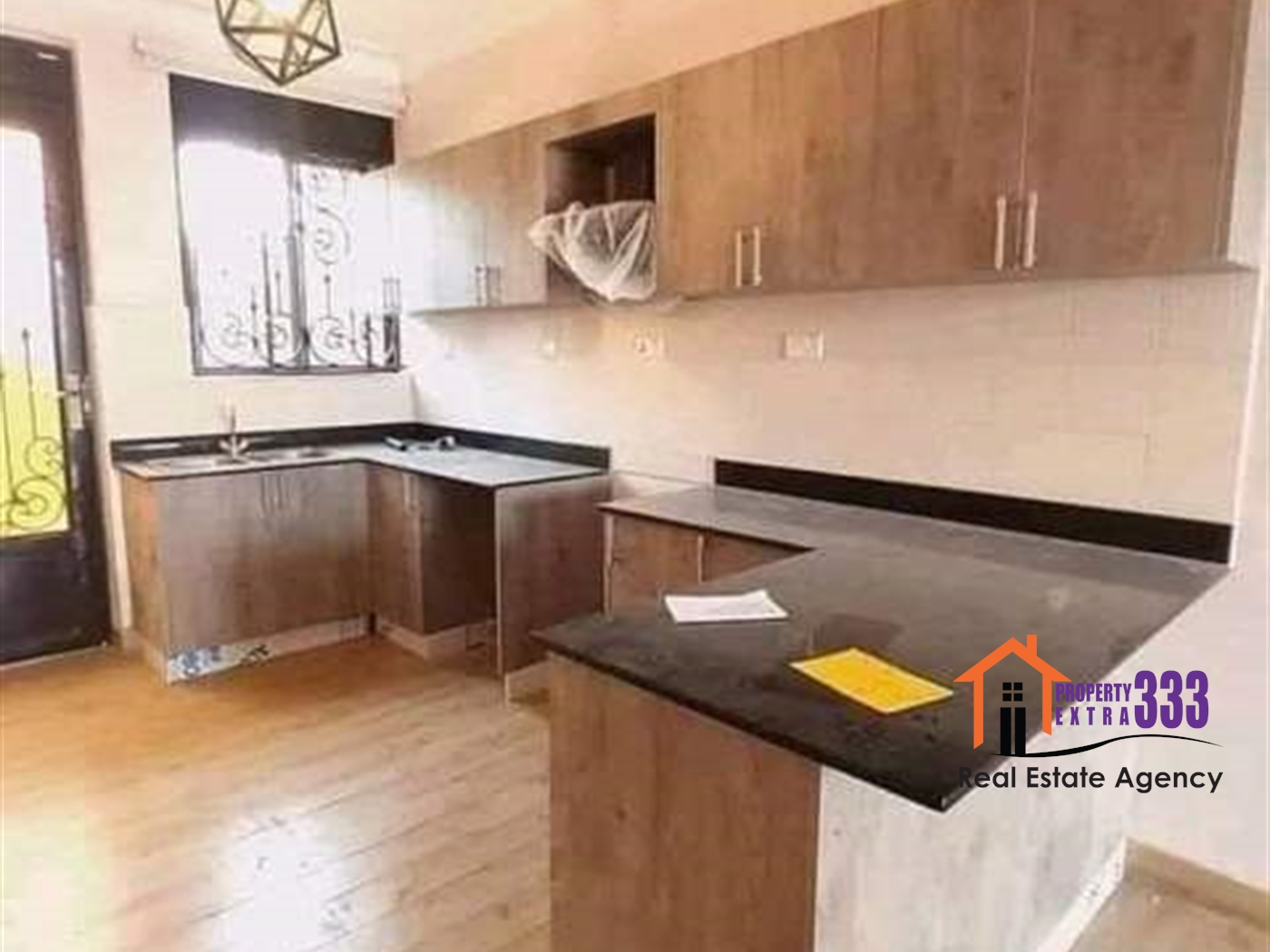 Town House for rent in Kyanja Kampala