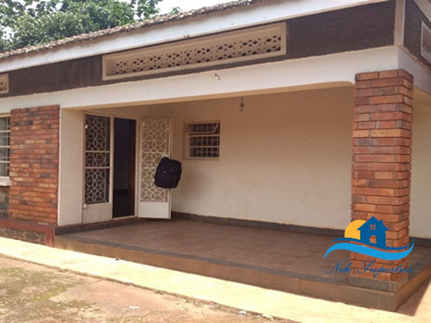 Bungalow for rent in Jinja Jinja