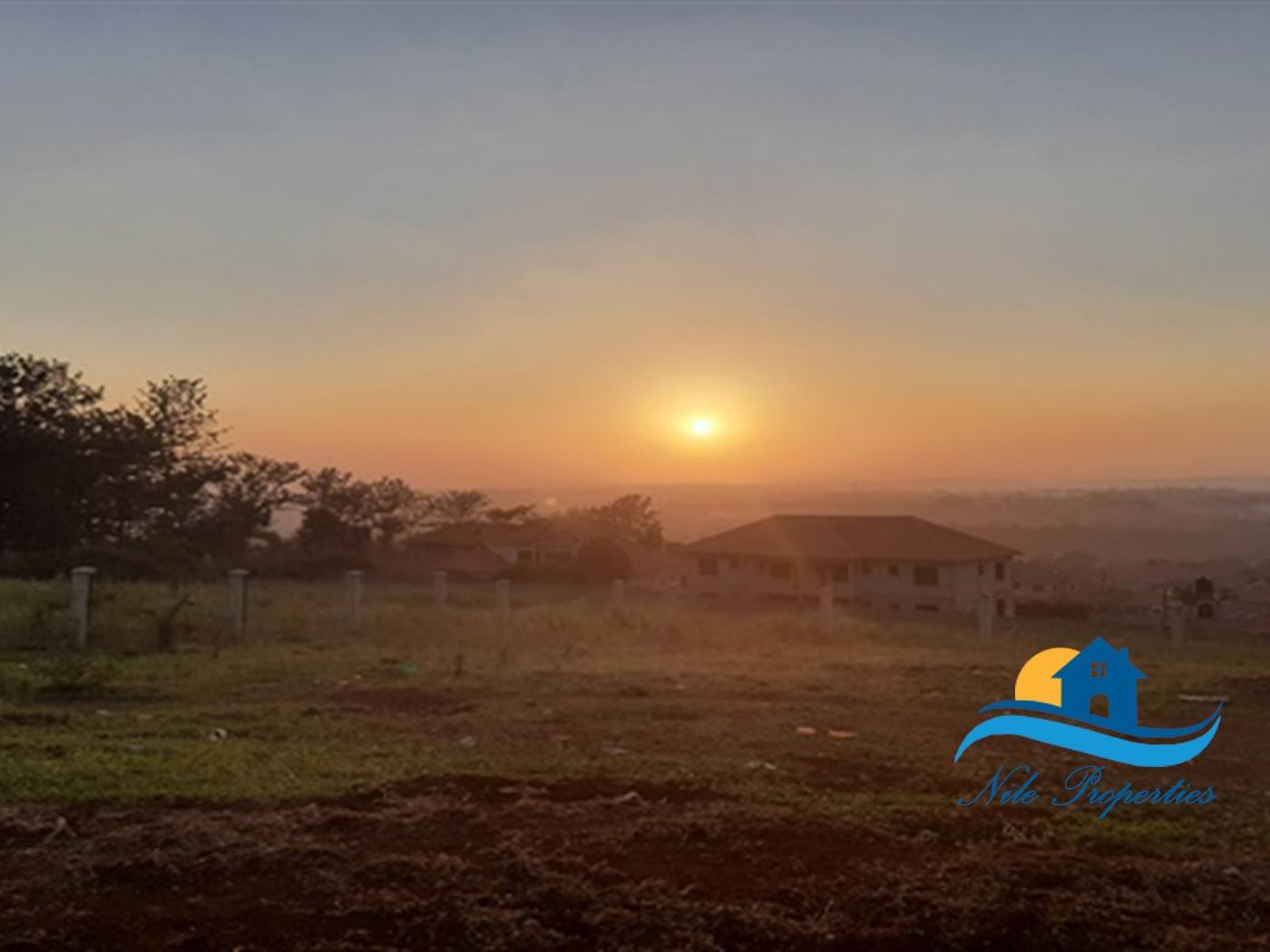 Multi Purpose Land for sale in Jinja Jinja