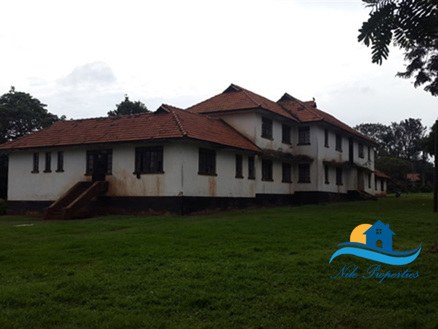 20 Bedroom House For Sale In Jinja Jinja Uganda Code 61364 29 03 2021