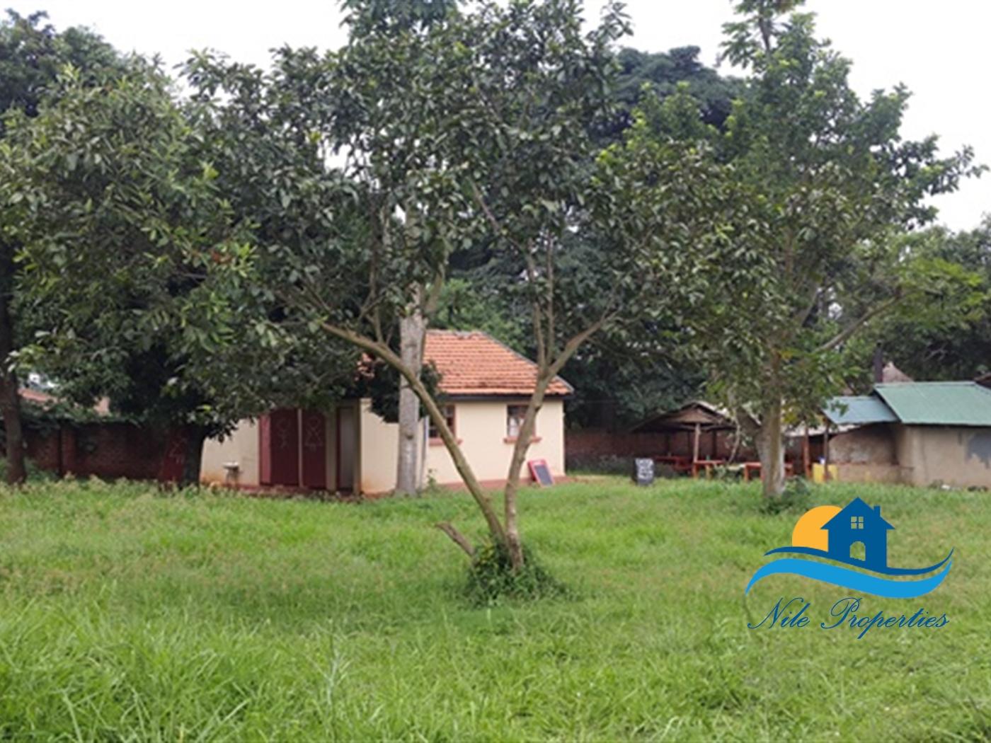 Bungalow for sale in Jinja Jinja