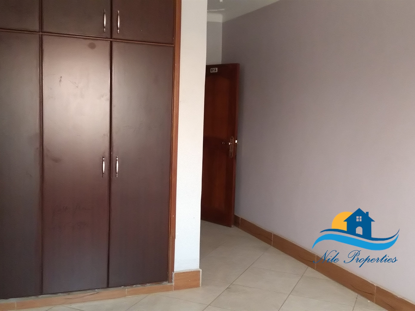Apartment block for rent in Masese Jinja