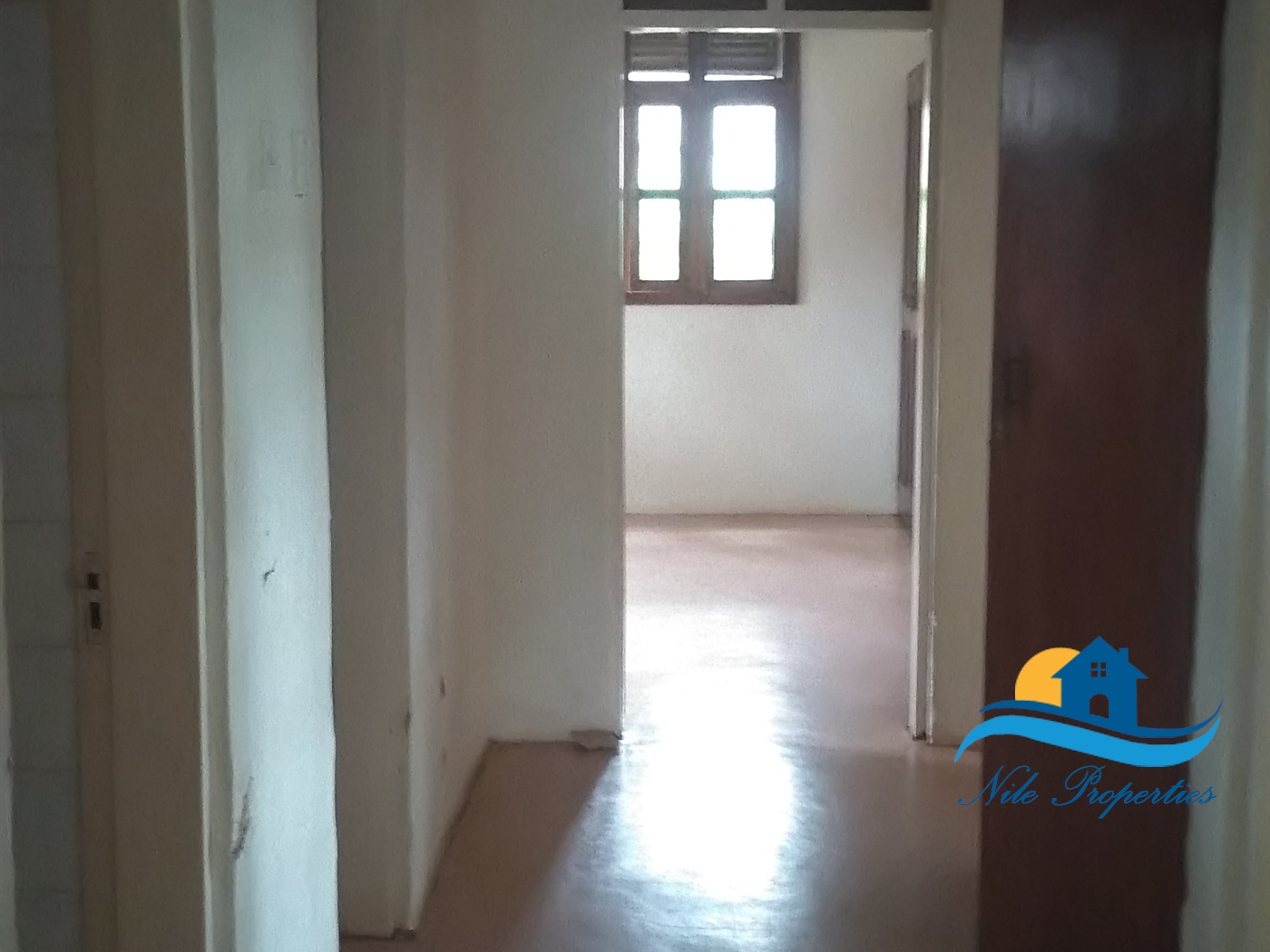 Bungalow for rent in Nalufenya Jinja