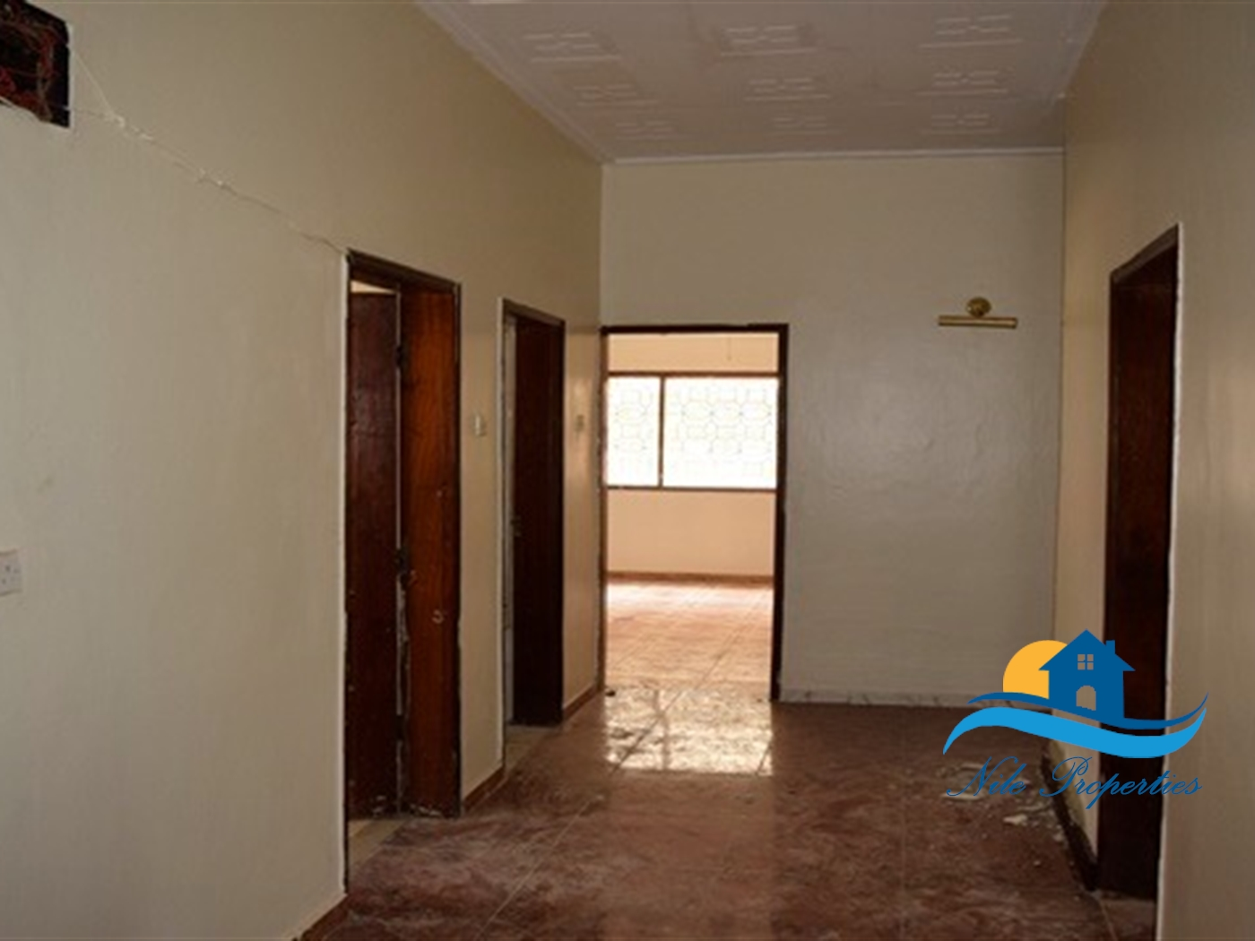 Town House for rent in Jinja Jinja