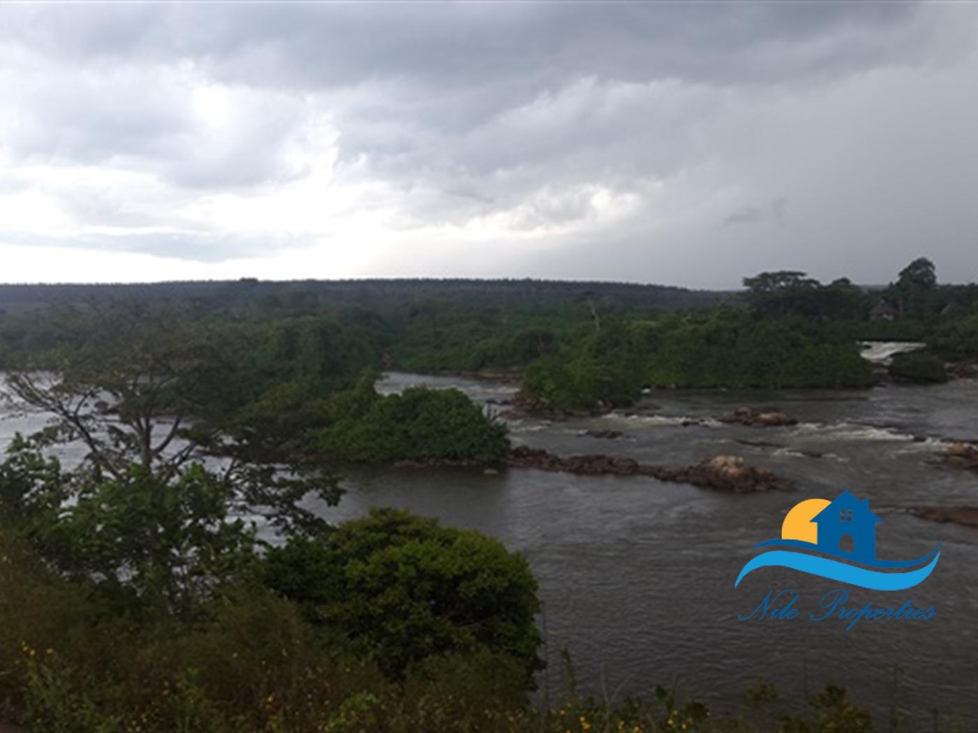 Multi Purpose Land for sale in Kangulumira Kayunga