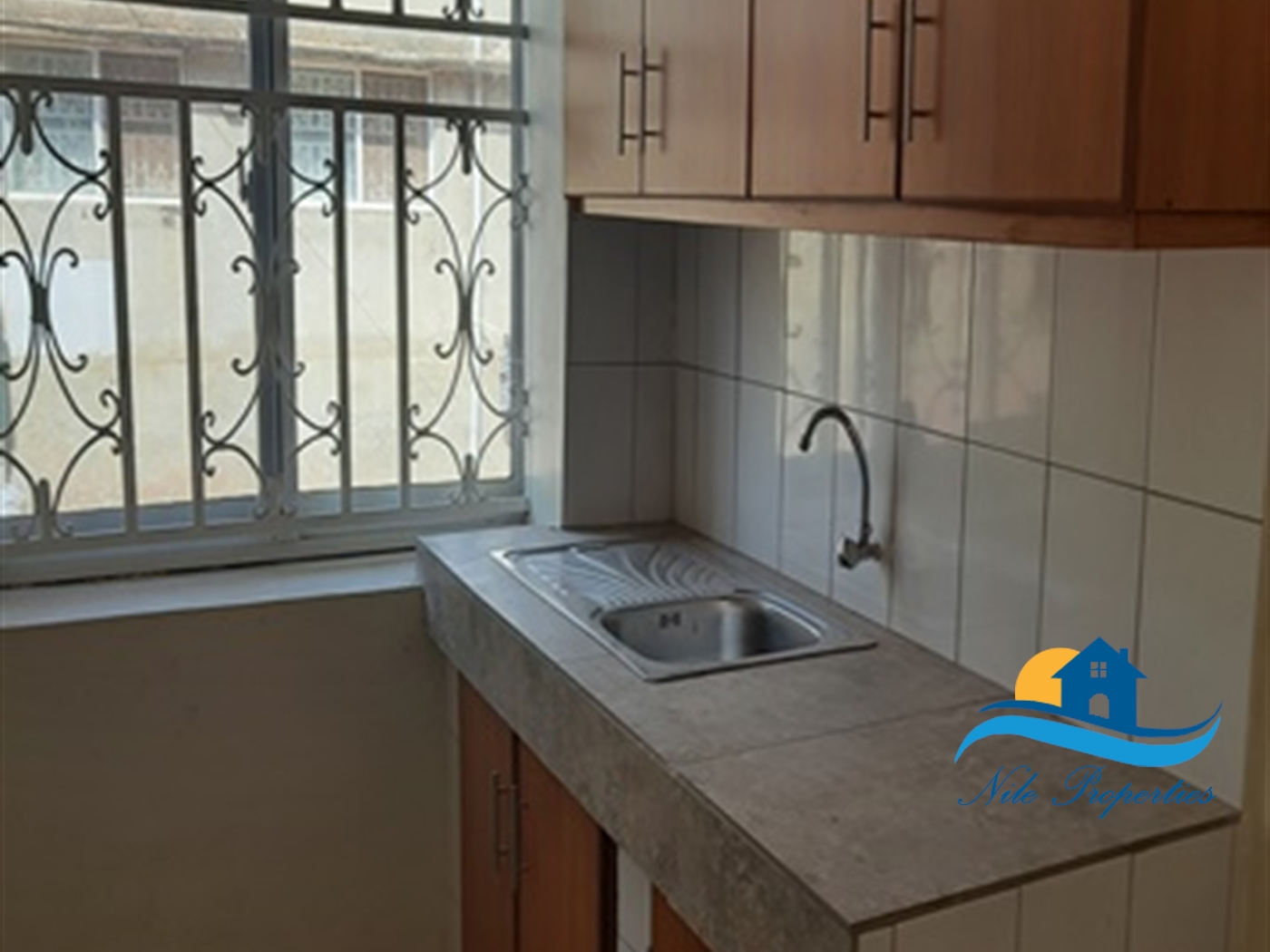 Apartment for rent in  Centre Jinja