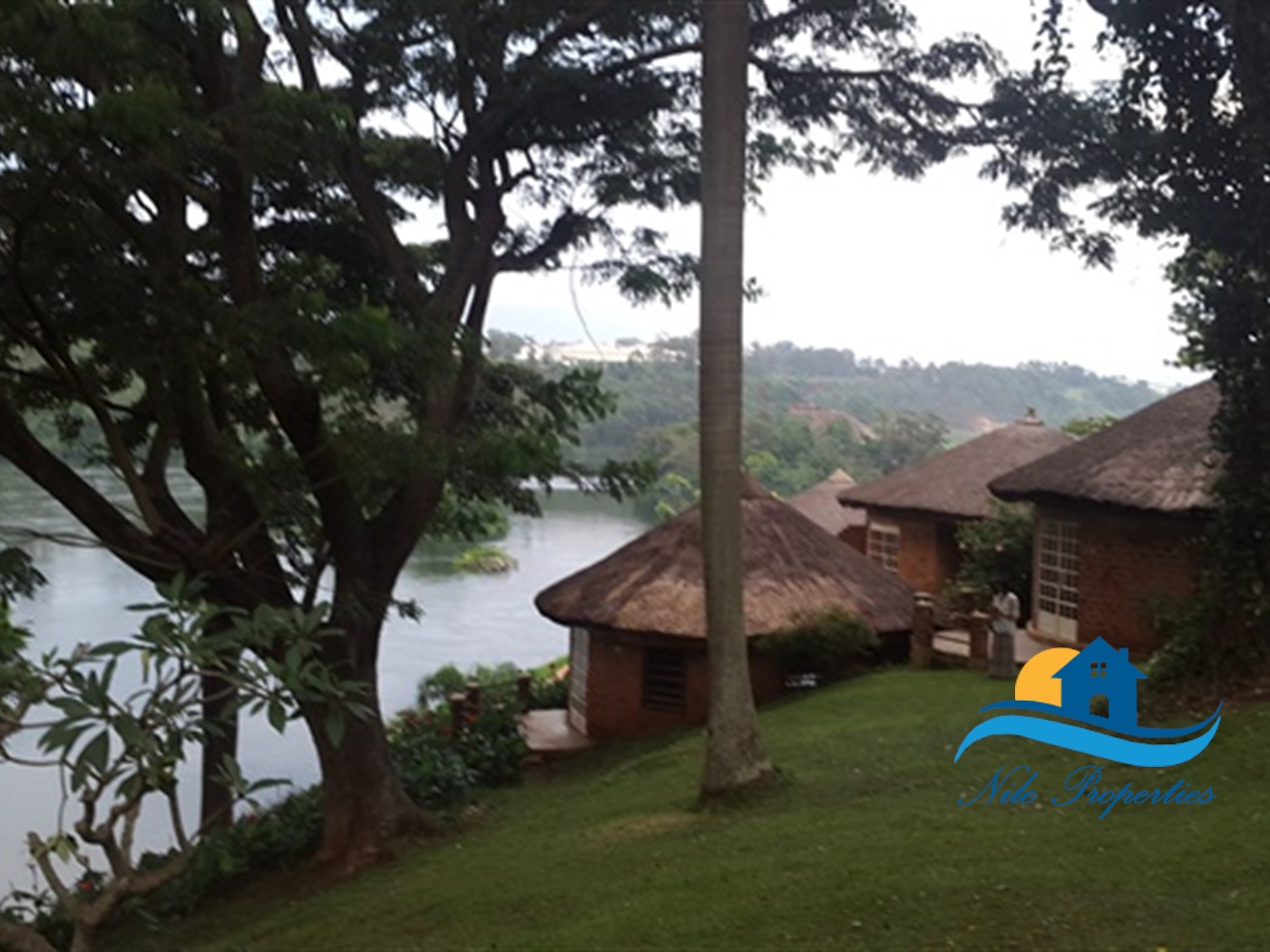 Cottage for rent in Njeru Jinja