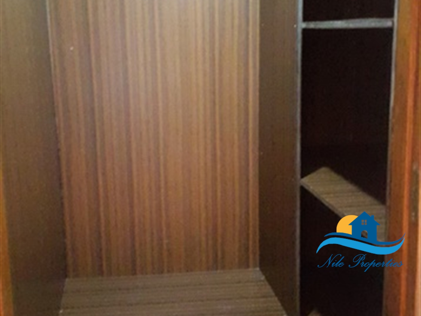 Apartment for rent in Jinja  Jinja
