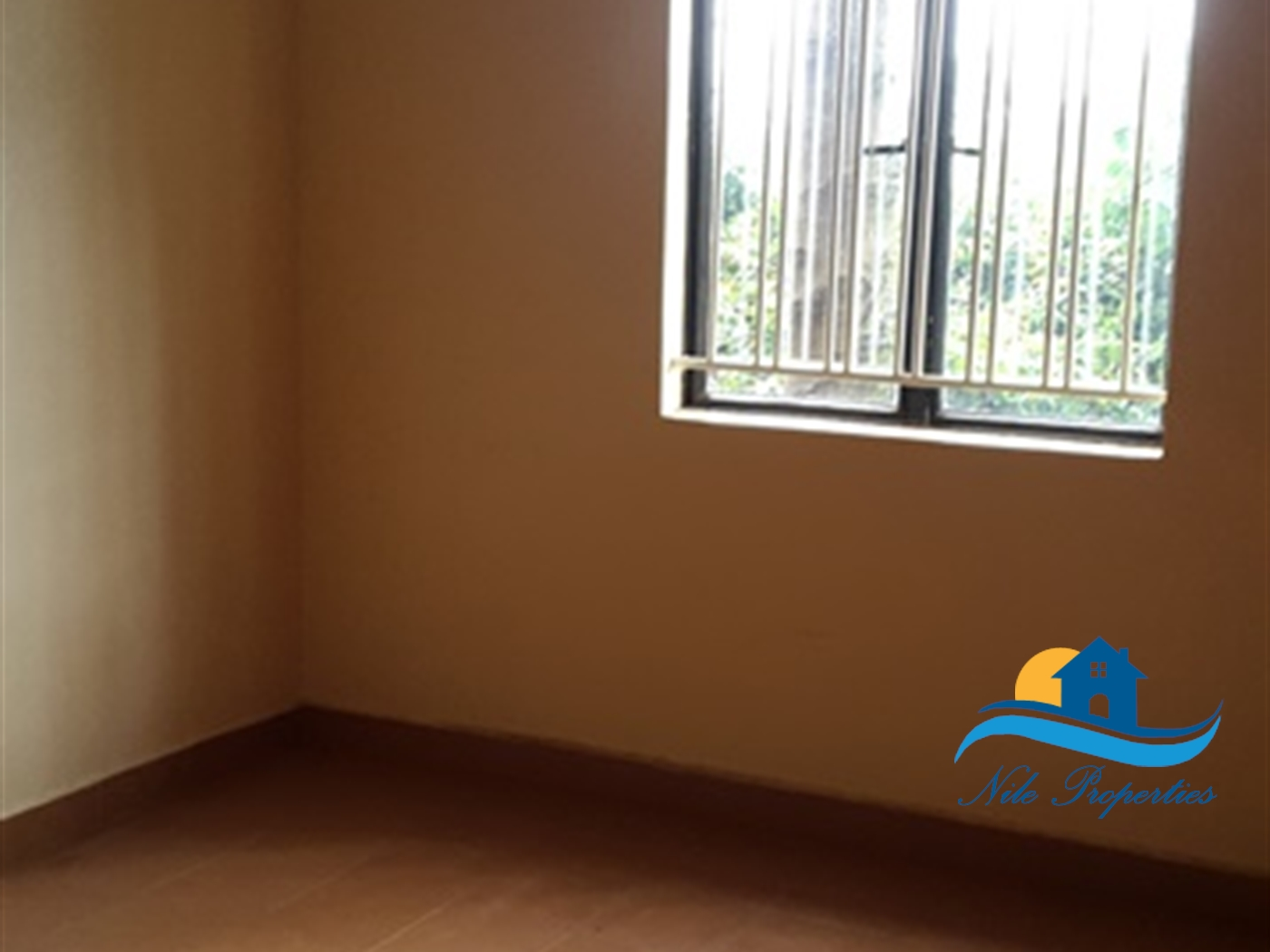 Apartment for rent in Nalufenya Jinja
