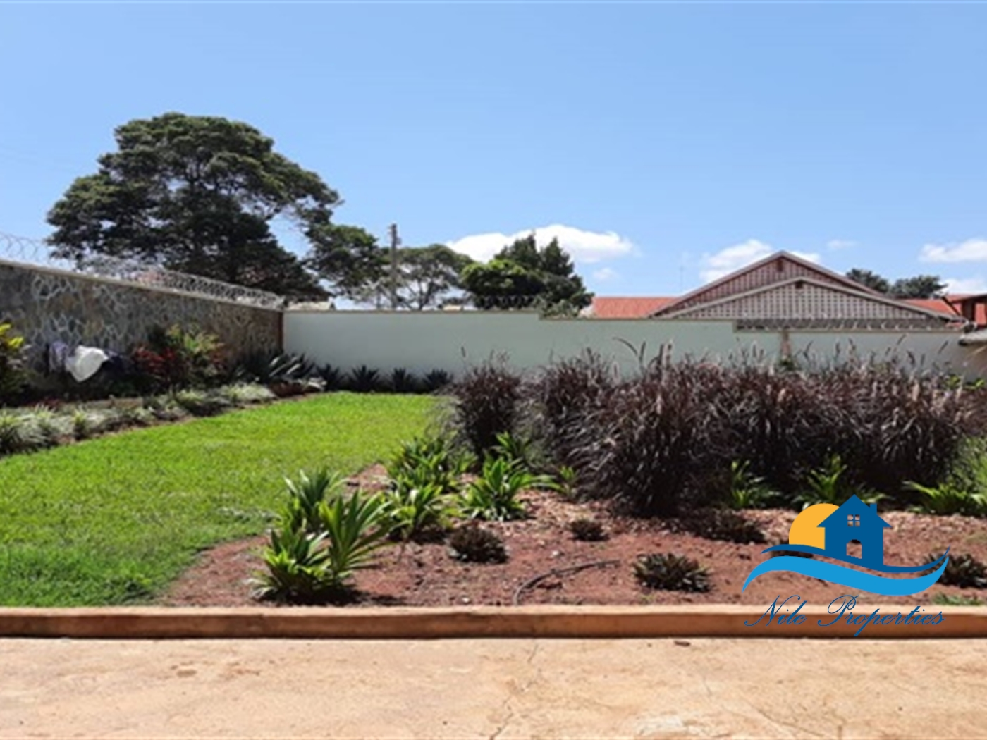 Bungalow for rent in Mpumuddde Jinja