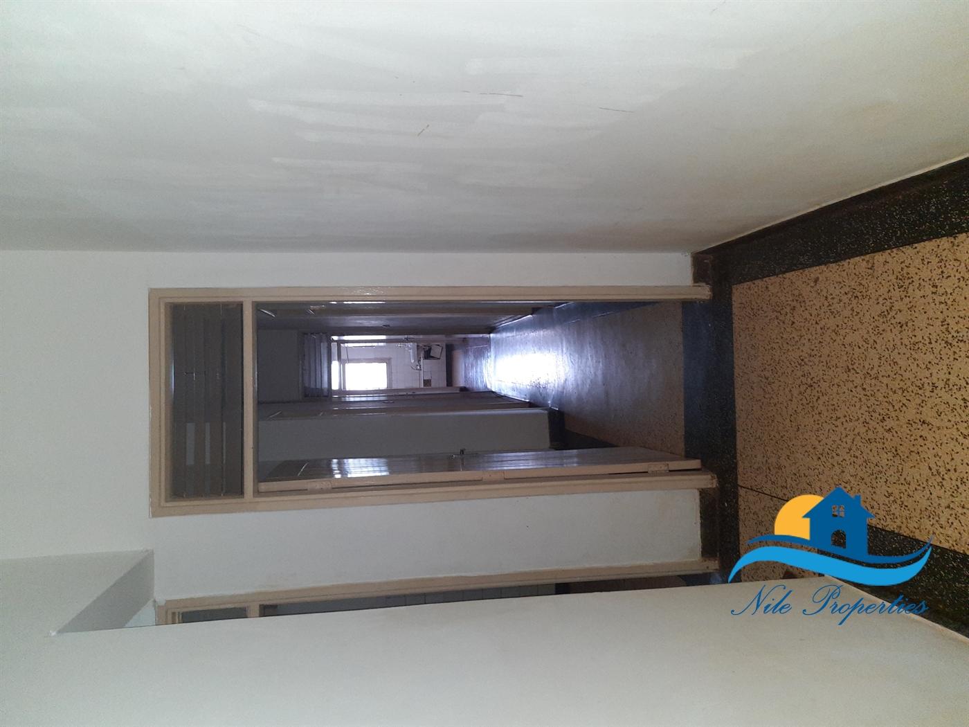 Bungalow for rent in Wakoli Jinja