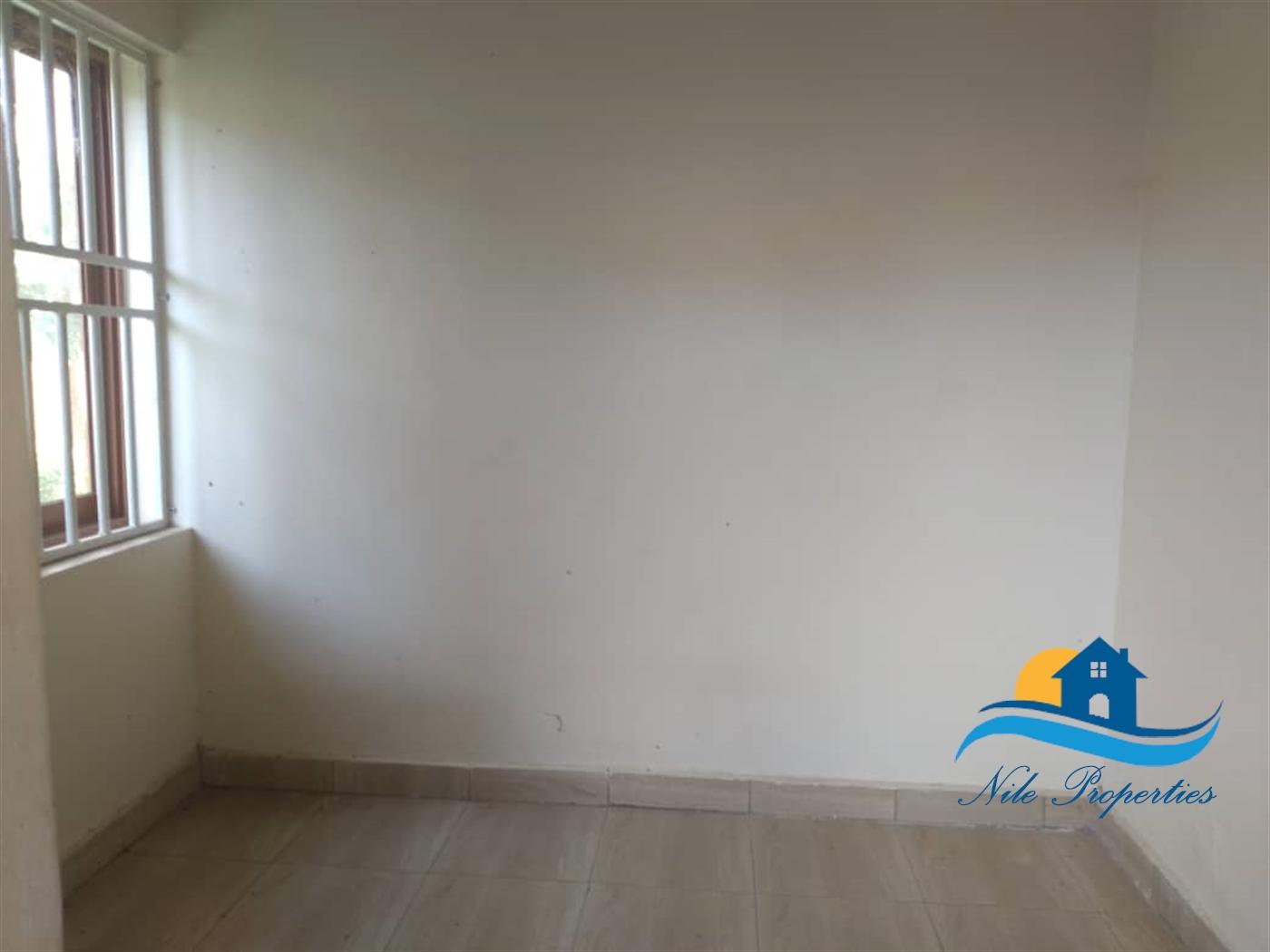 Bungalow for rent in Mvule Jinja