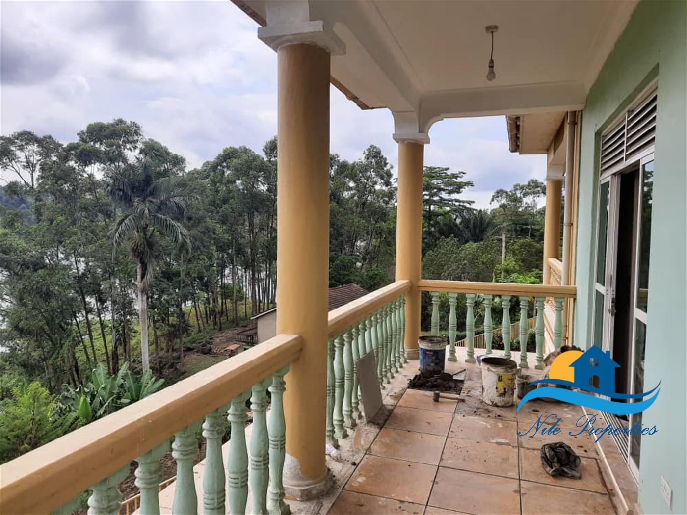 Bungalow for rent in Jinja Jinja