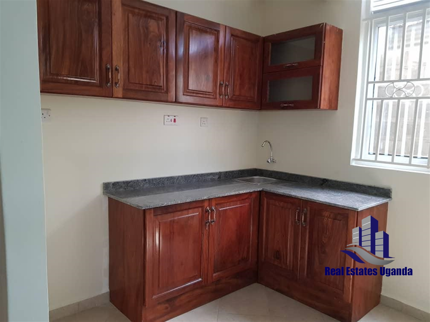 Apartment for sale in Kansanga Kampala