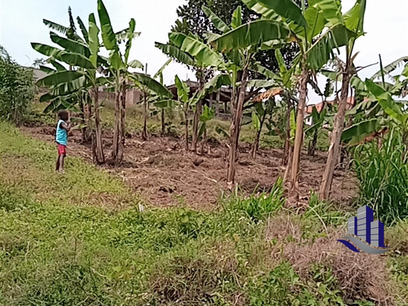 Residential Land for sale in Bulamu Wakiso