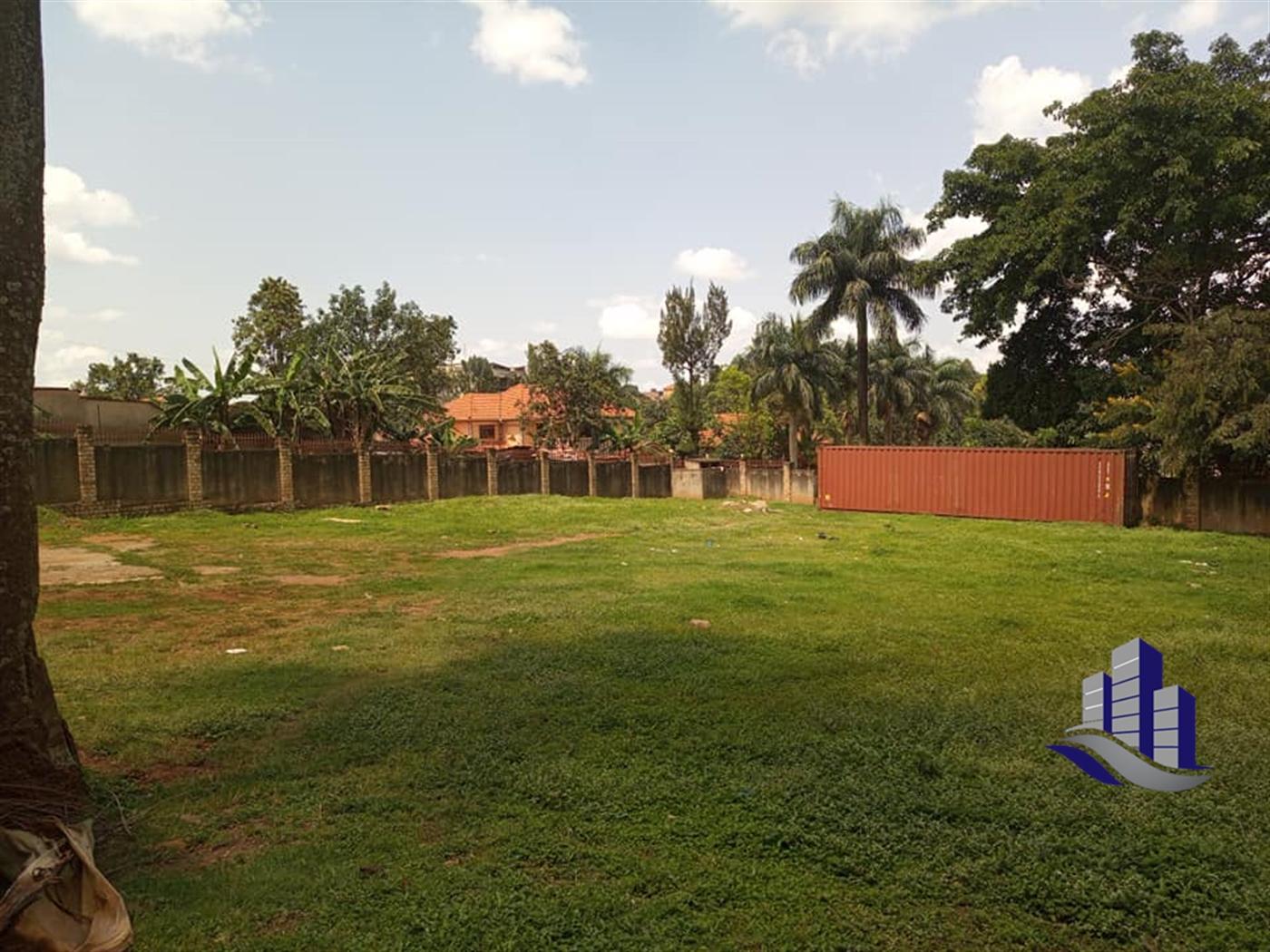 Multi Purpose Land for sale in Ntinda Kampala