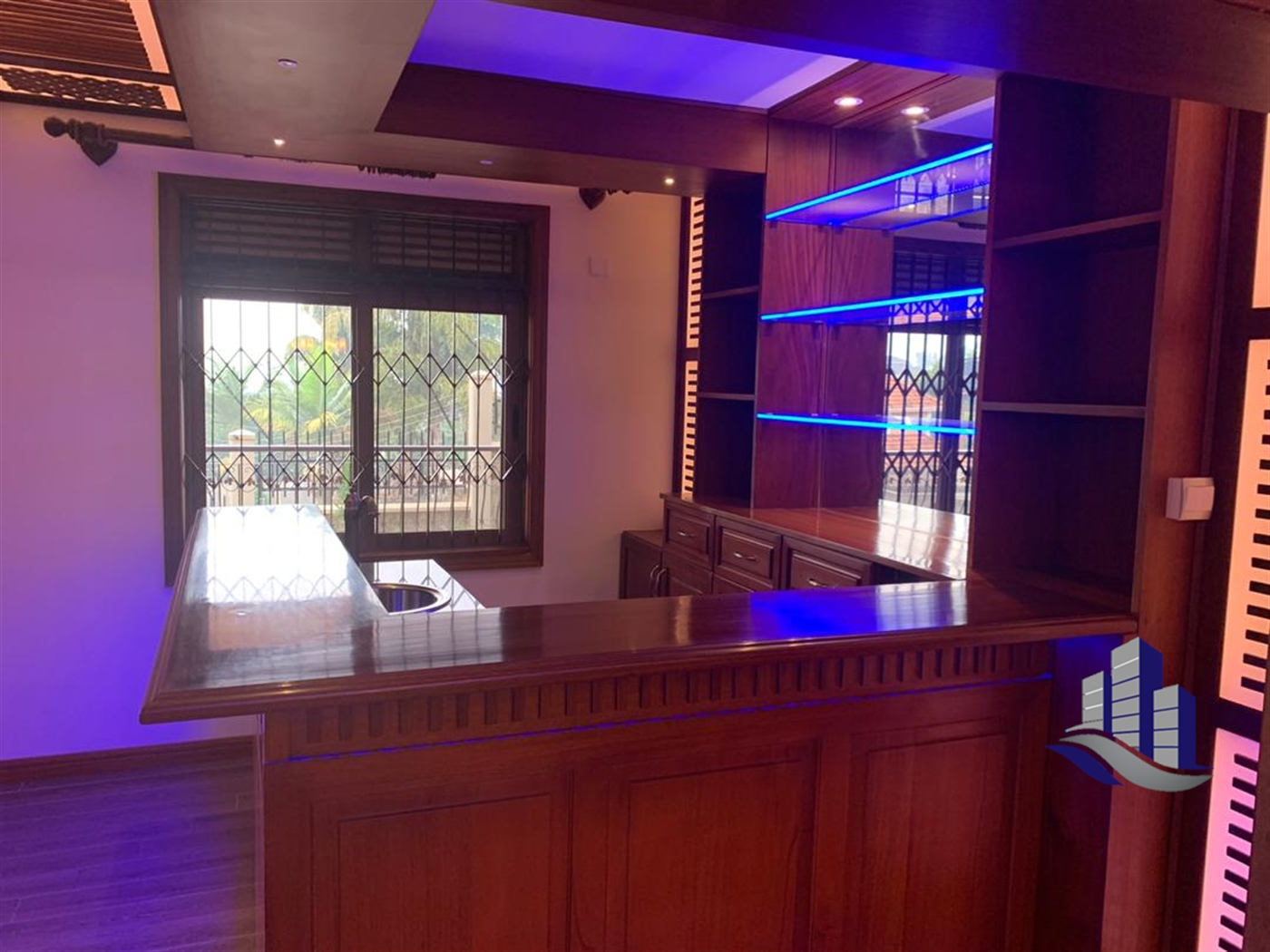 Storyed house for sale in Muyenga Kampala