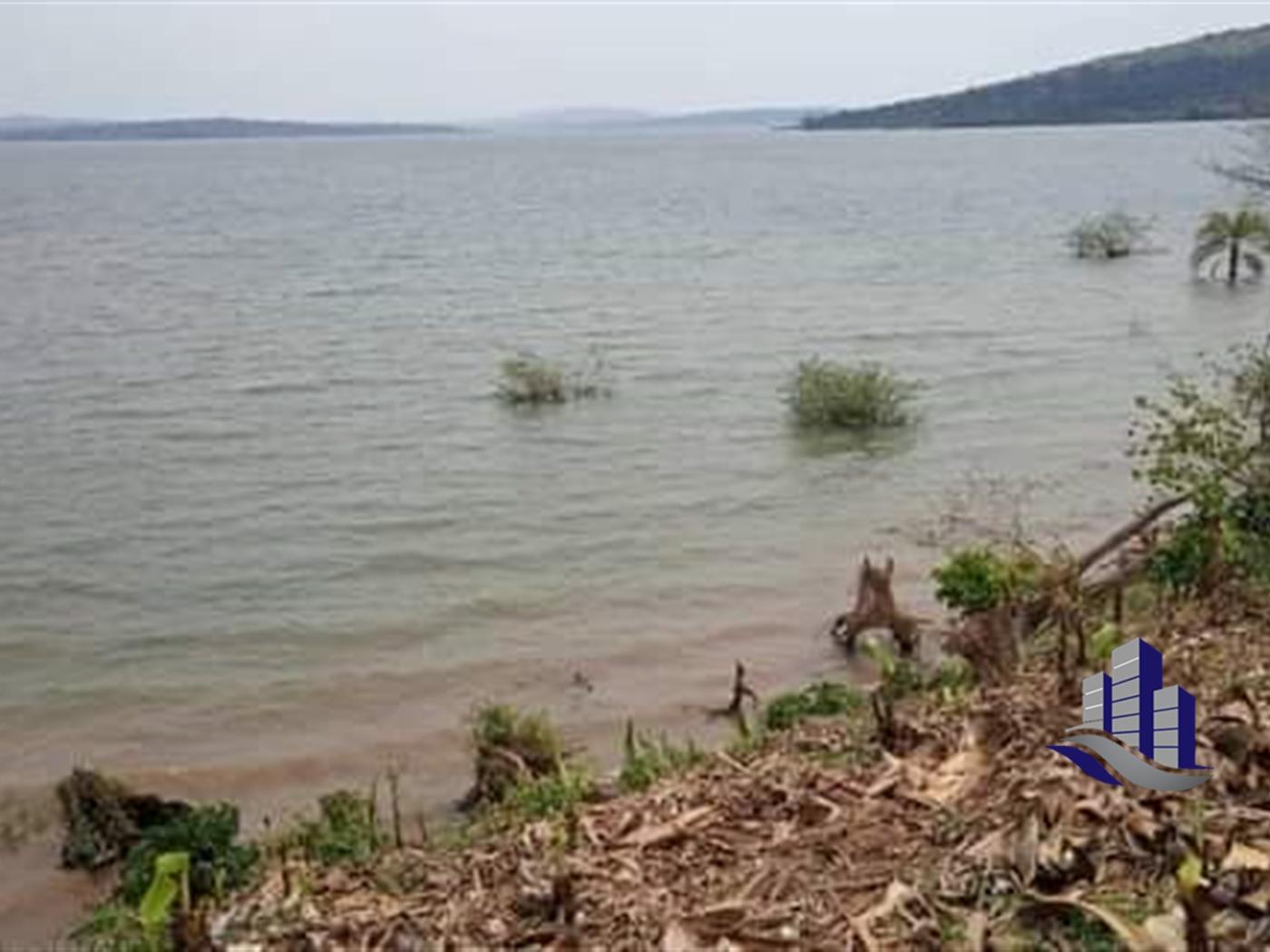 Multipurpose Land for sale in Katosi Mukono