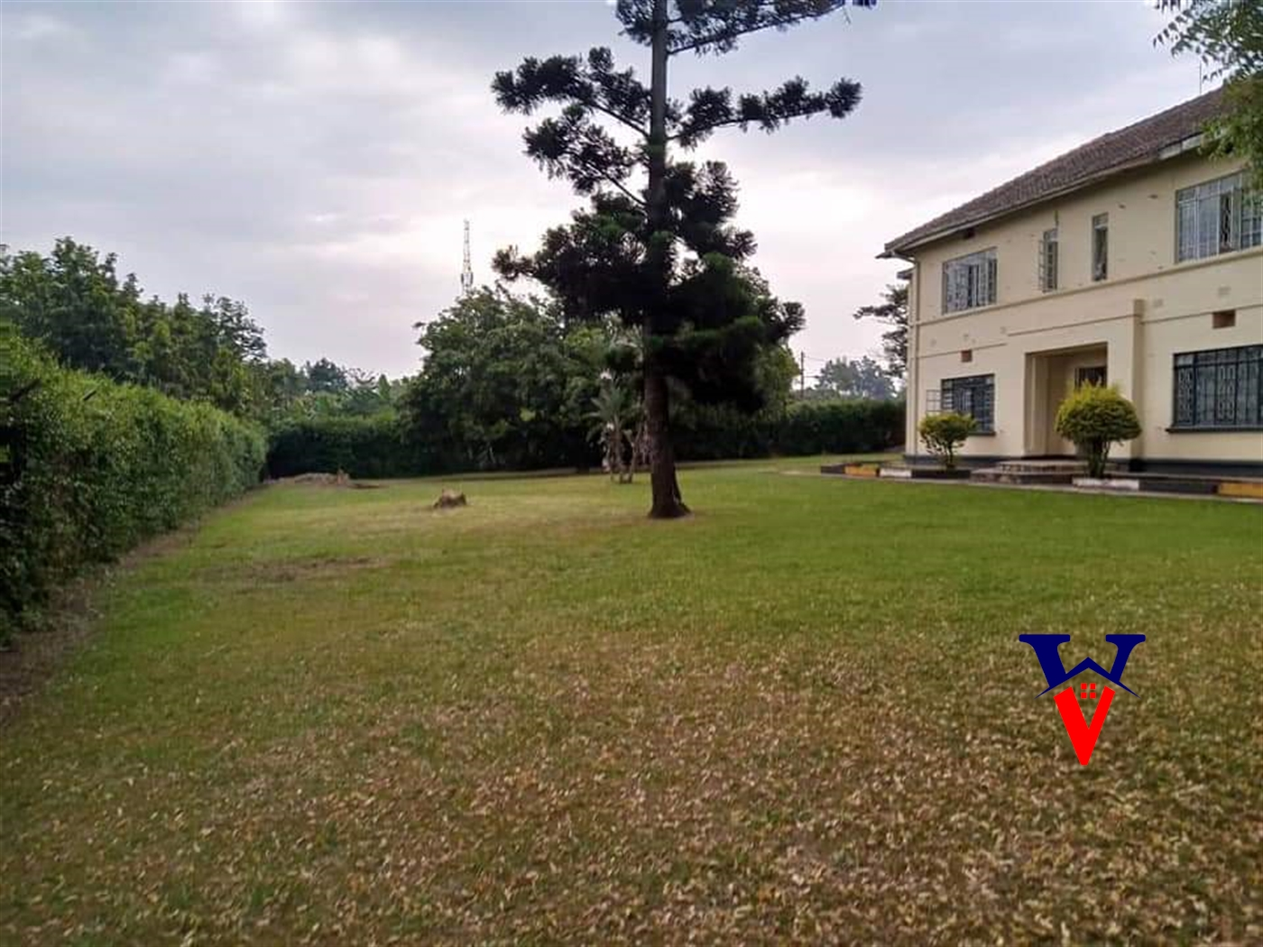 Residential Land for sale in Mbale Mbale
