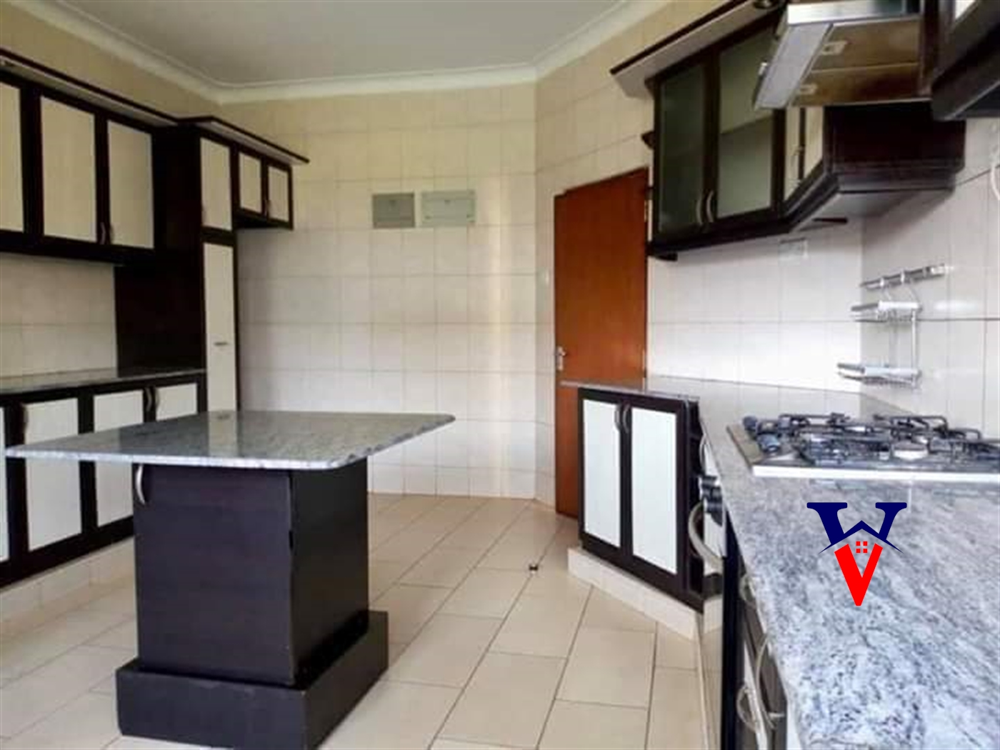 Bungalow for rent in Lubowa Kampala