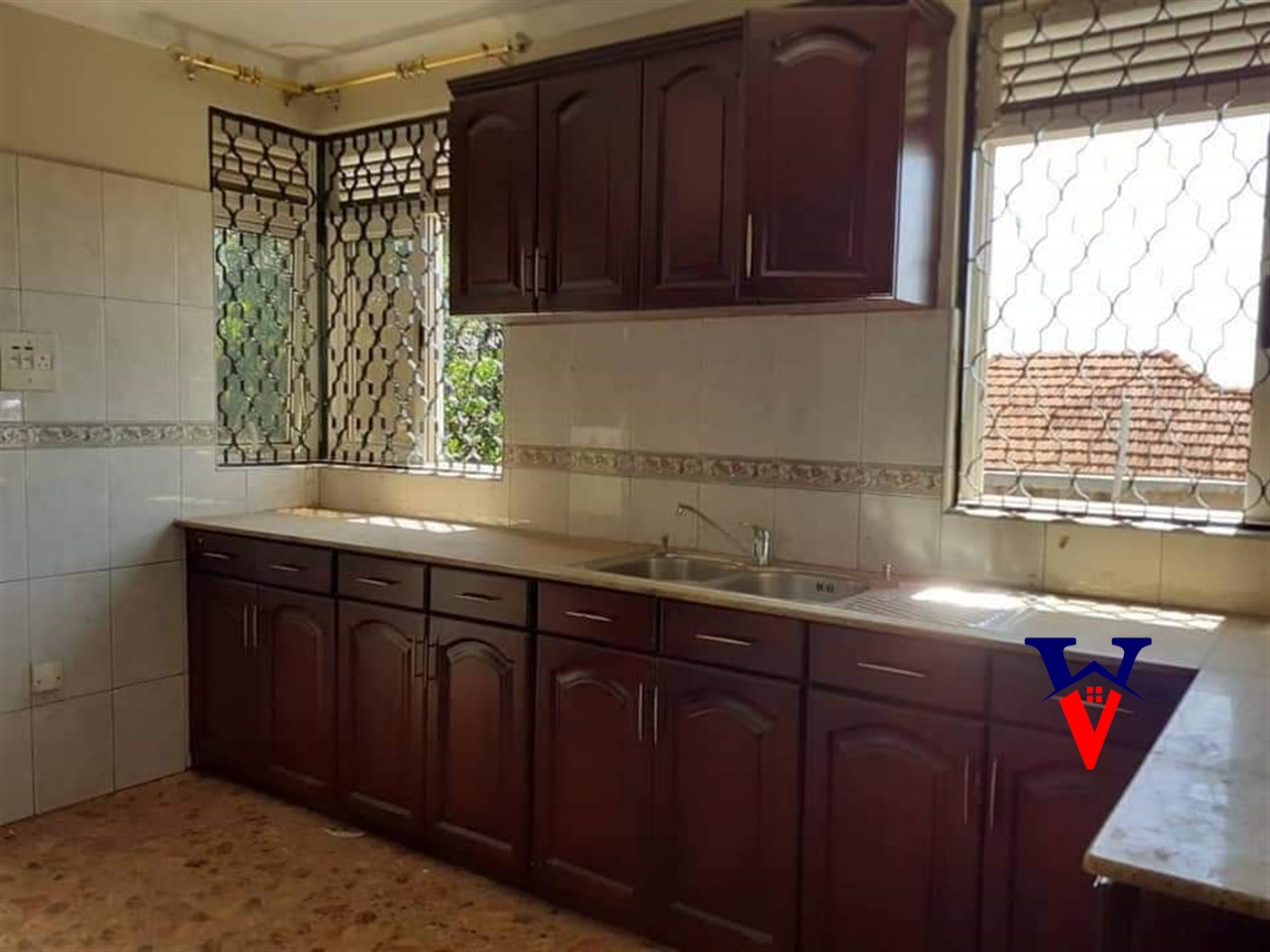 Apartment for sale in Kyambogo Kampala