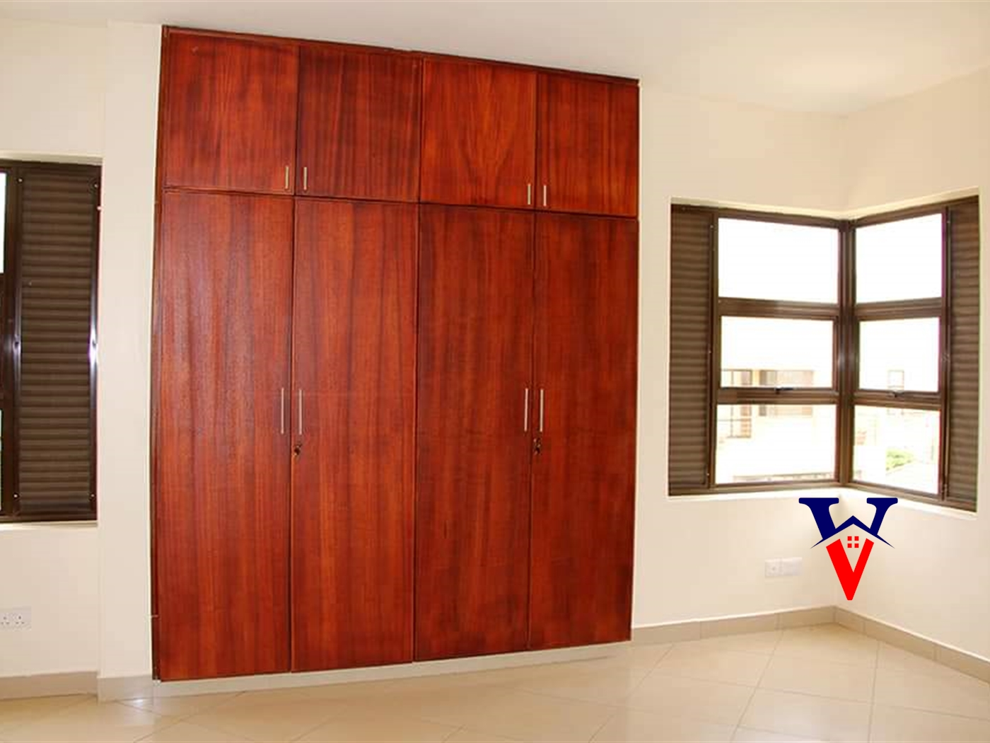 Town House for rent in Buziga Kampala