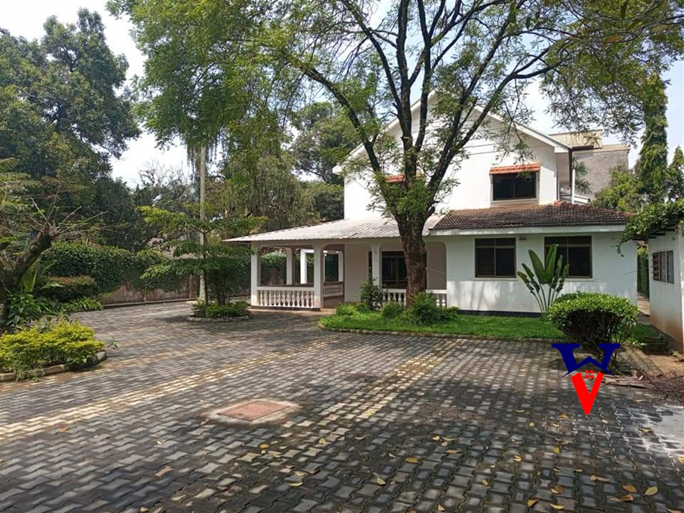 Office Space for sale in Bugolobi Kampala