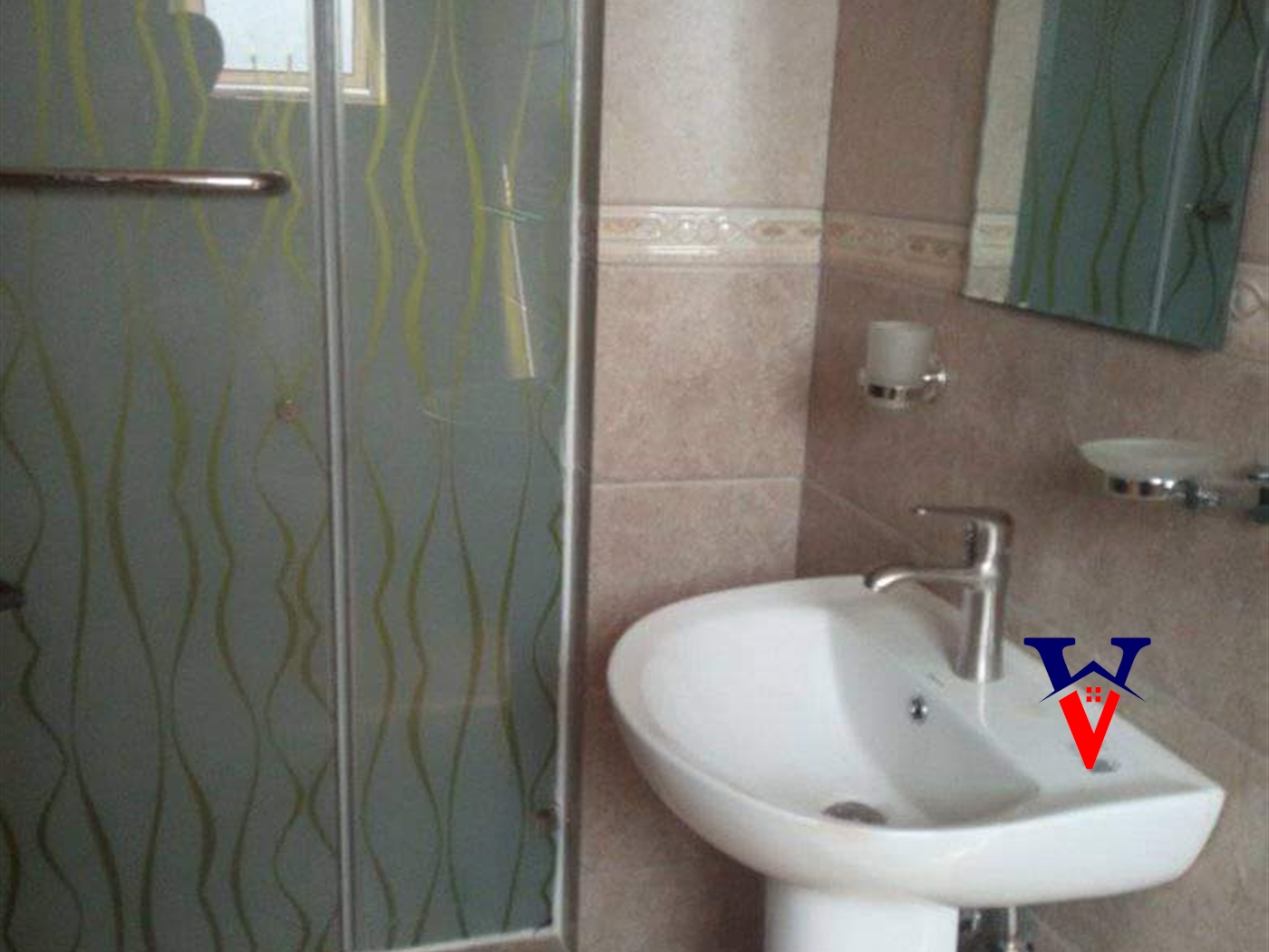 Storeyed house for sale in Mbuya Kampala