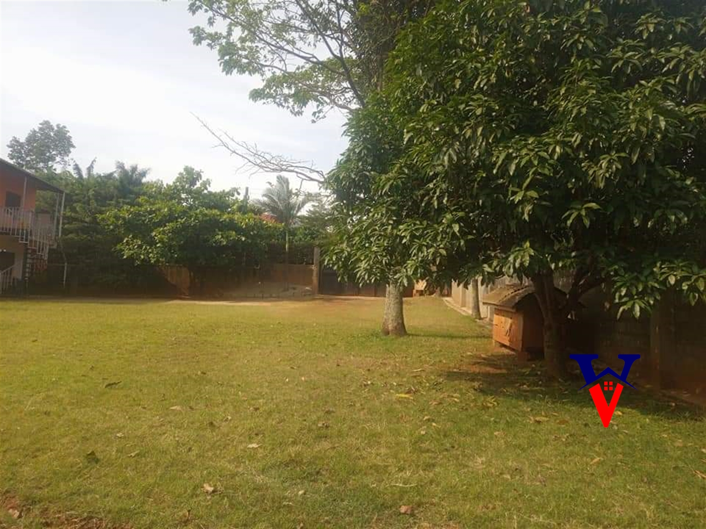Apartment for rent in Kitintale Kampala