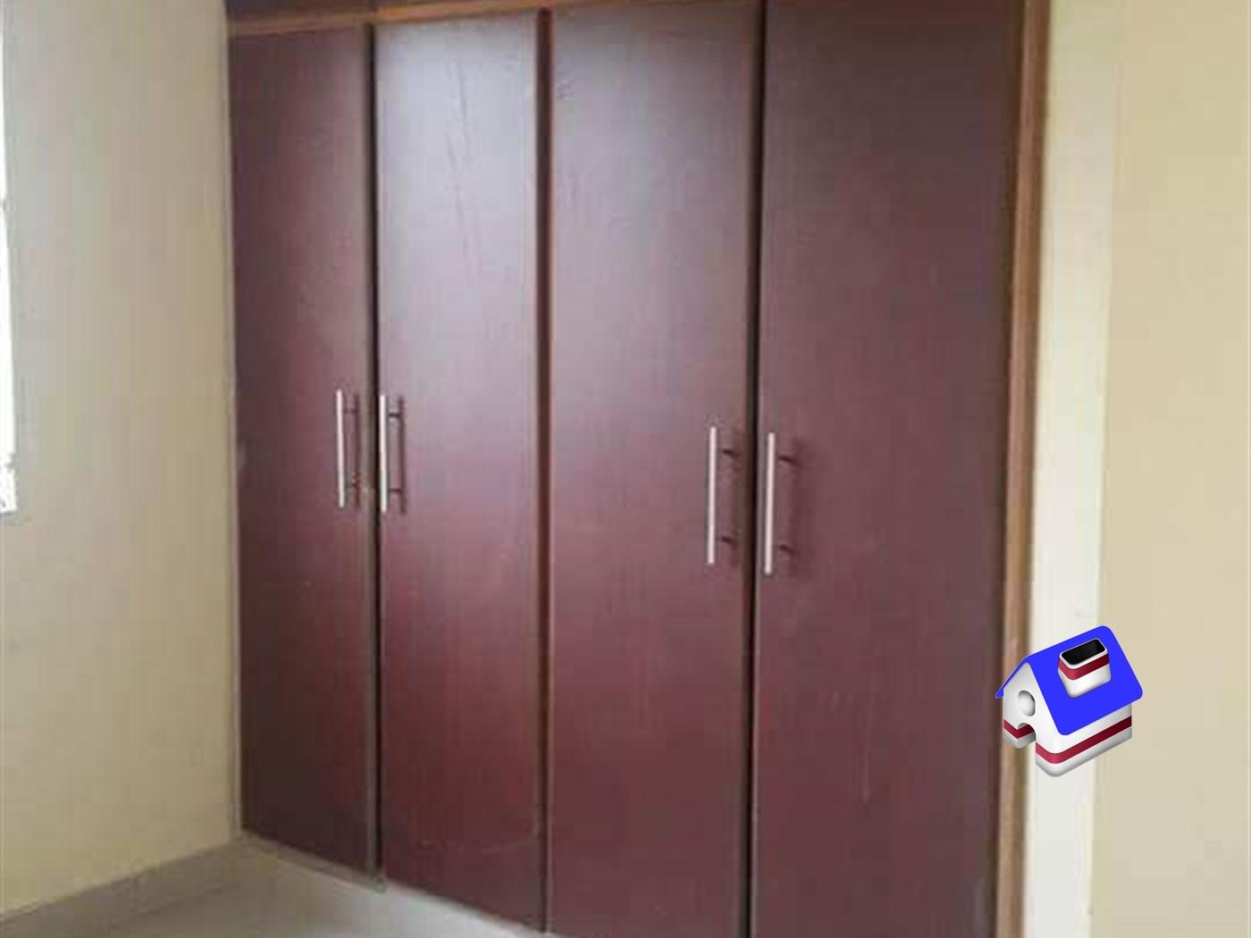 Rental units for rent in Ntinda Kampala