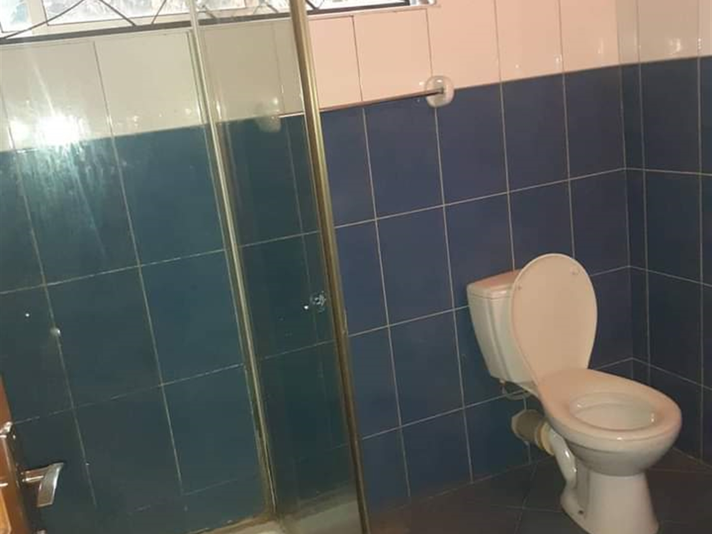 Villa for rent in Ntinda Kampala