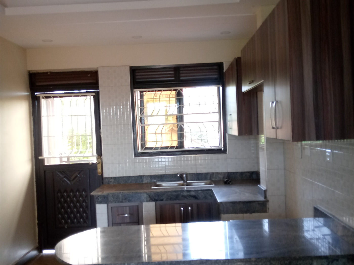 Apartment for rent in Namuwongo Kampala