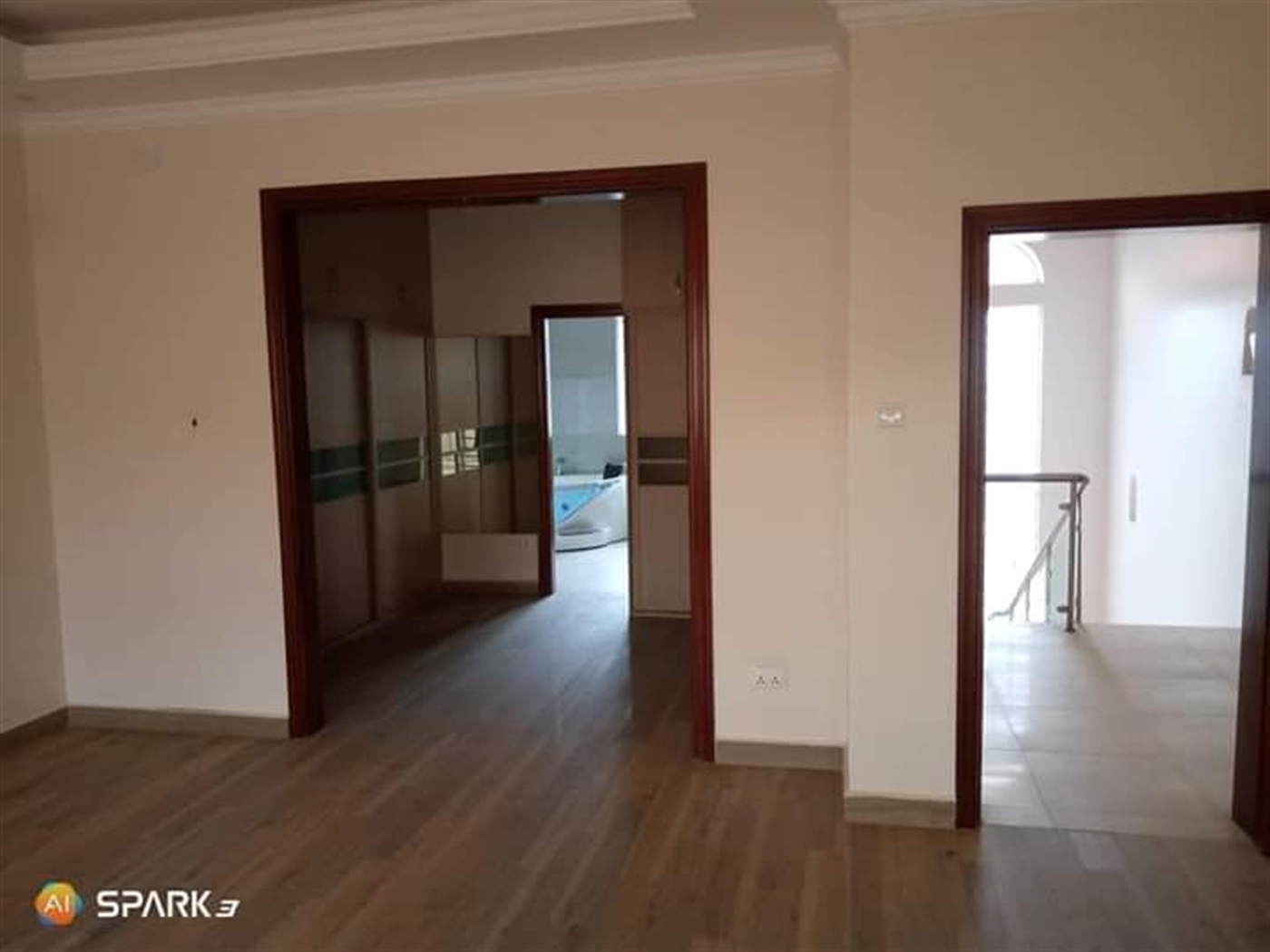 Town House for sale in Nsambya Kampala