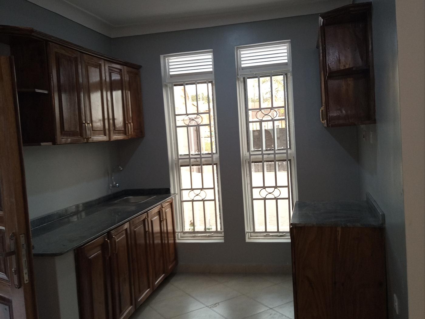 Apartment for sale in Bbunga Kampala
