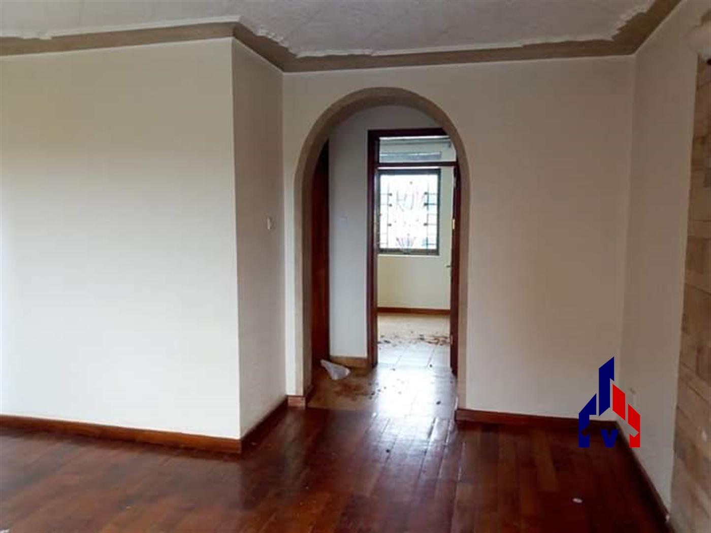 Apartment for rent in Nsambya Kampala