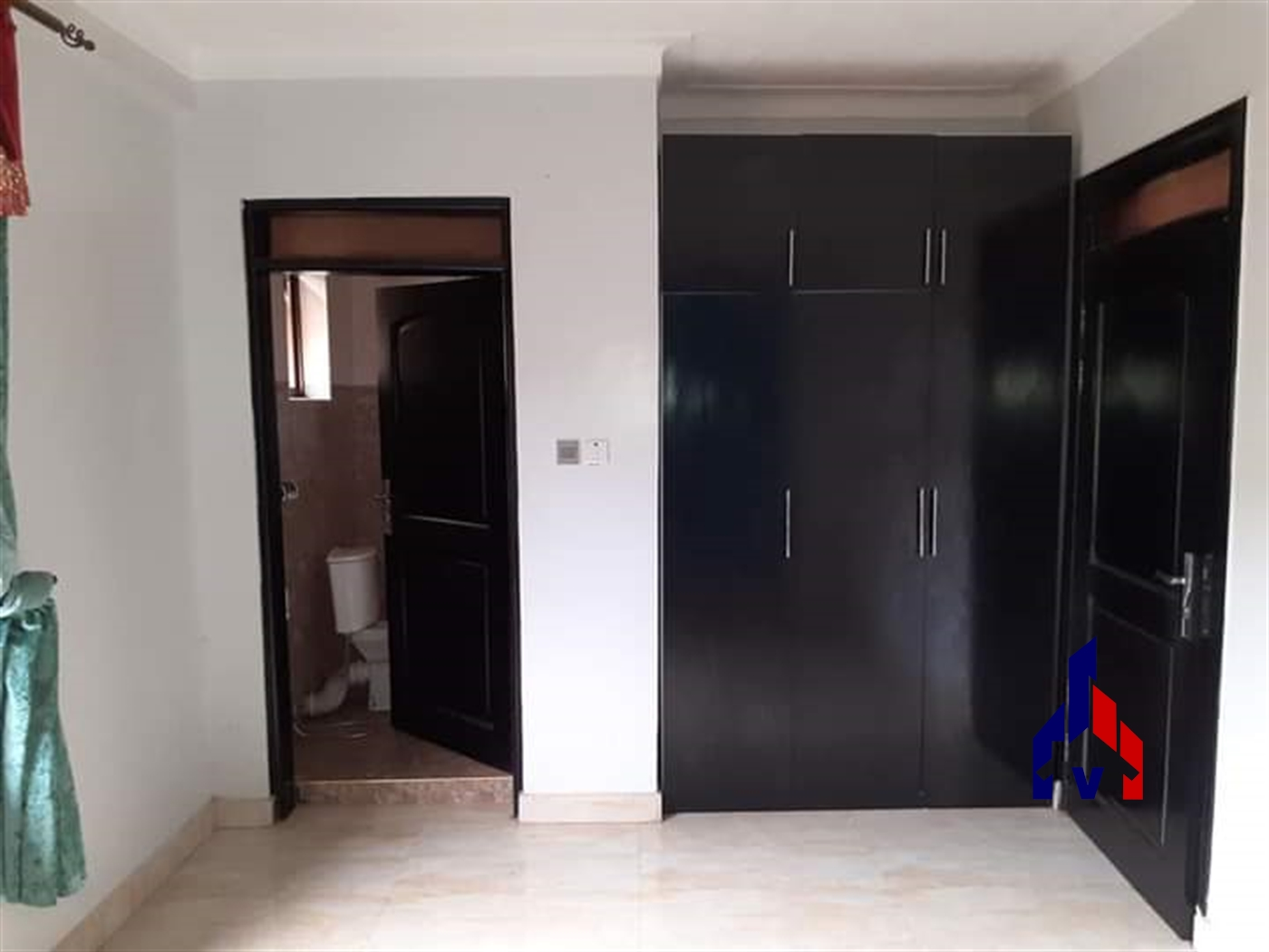 Apartment for rent in Buziga Kampala