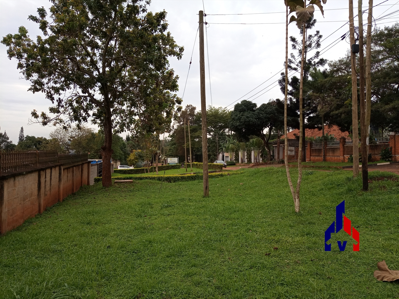 Multi Purpose Land for sale in Naguru Kampala