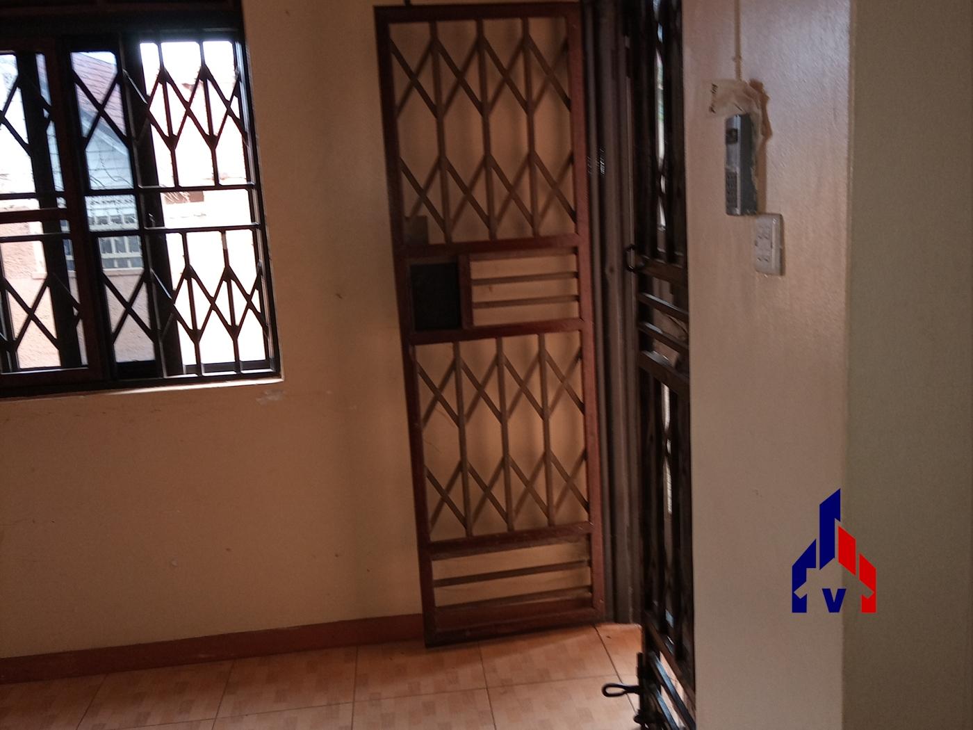 Storyed house for rent in Namuwongo Kampala