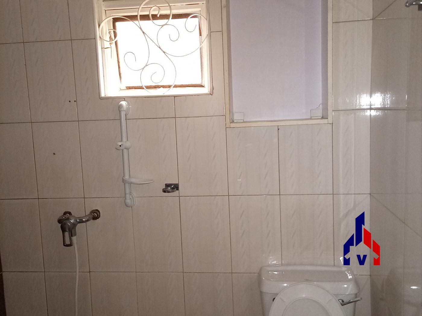 Bungalow for rent in Bukasa Kampala