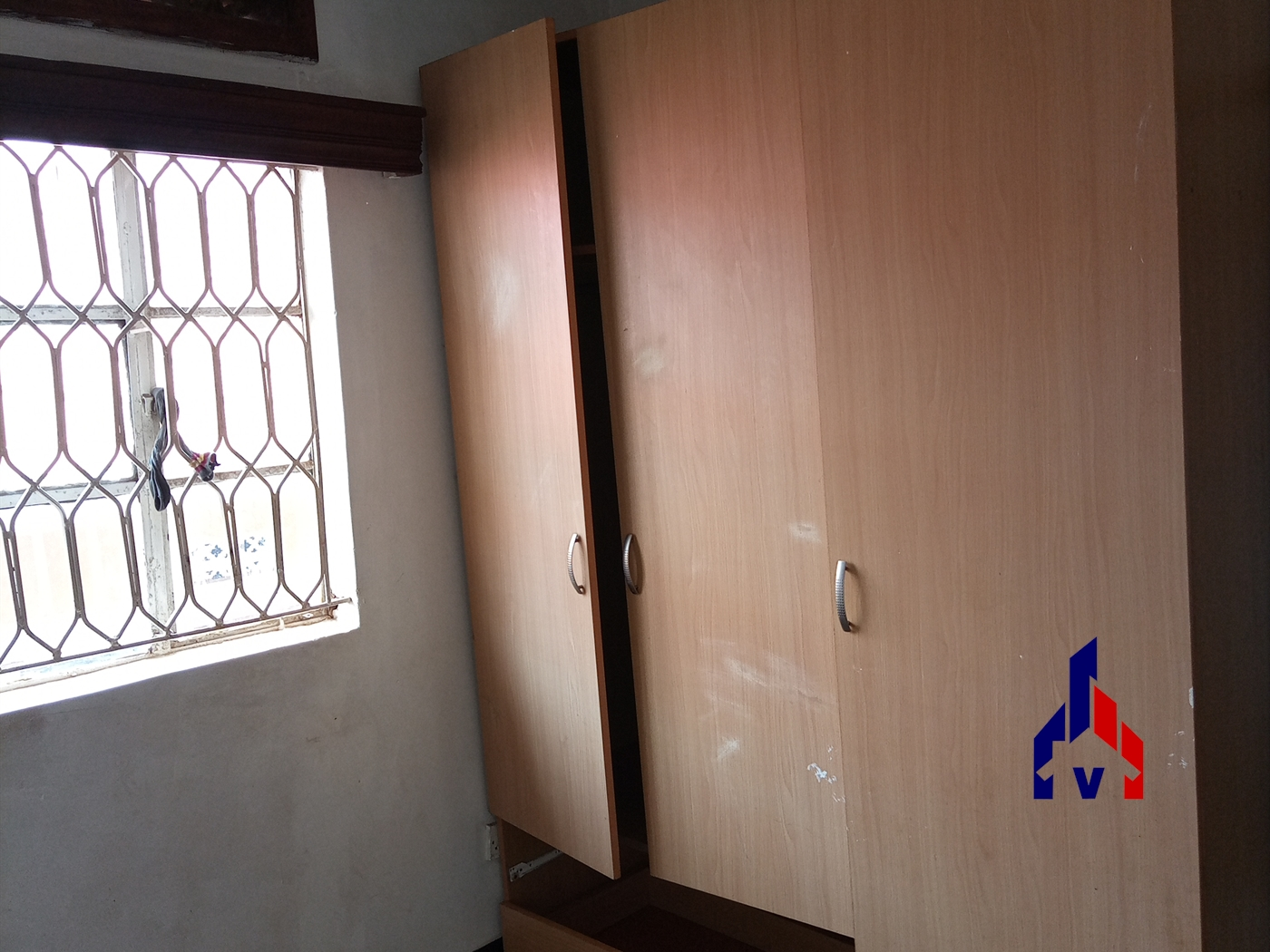 Bungalow for sale in Namuwongo Kampala