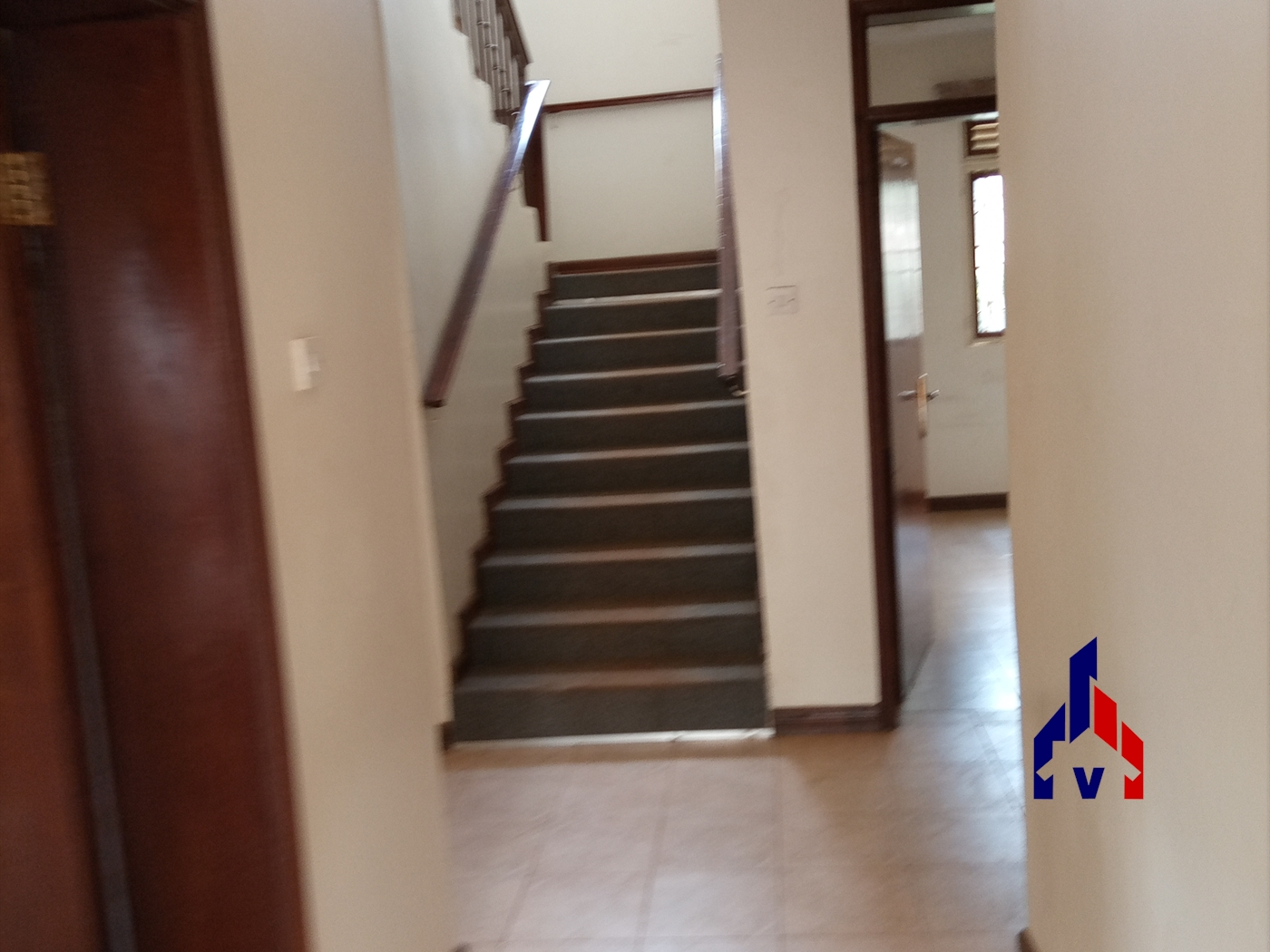 Storyed house for rent in Nsambya Kampala